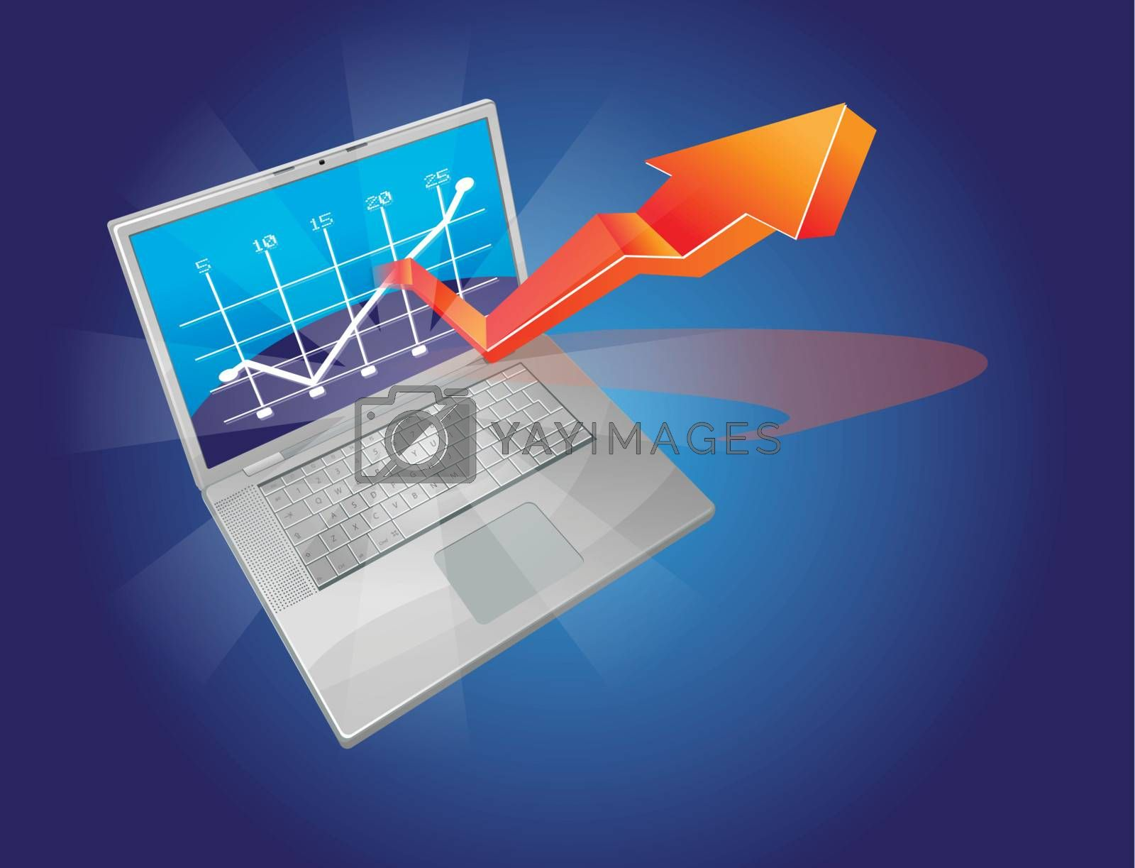 business , data, design, digital, display