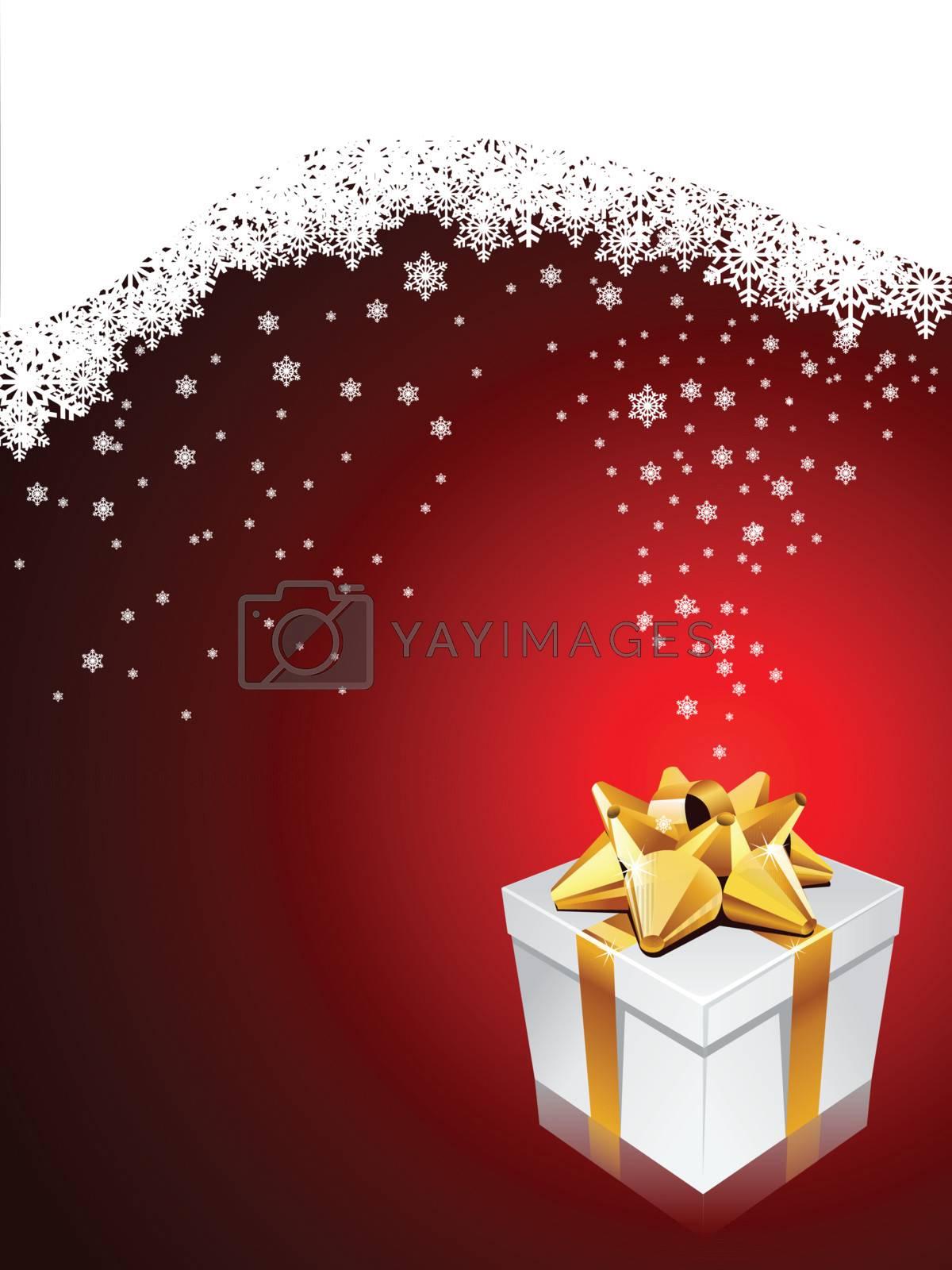 celebration congratulate