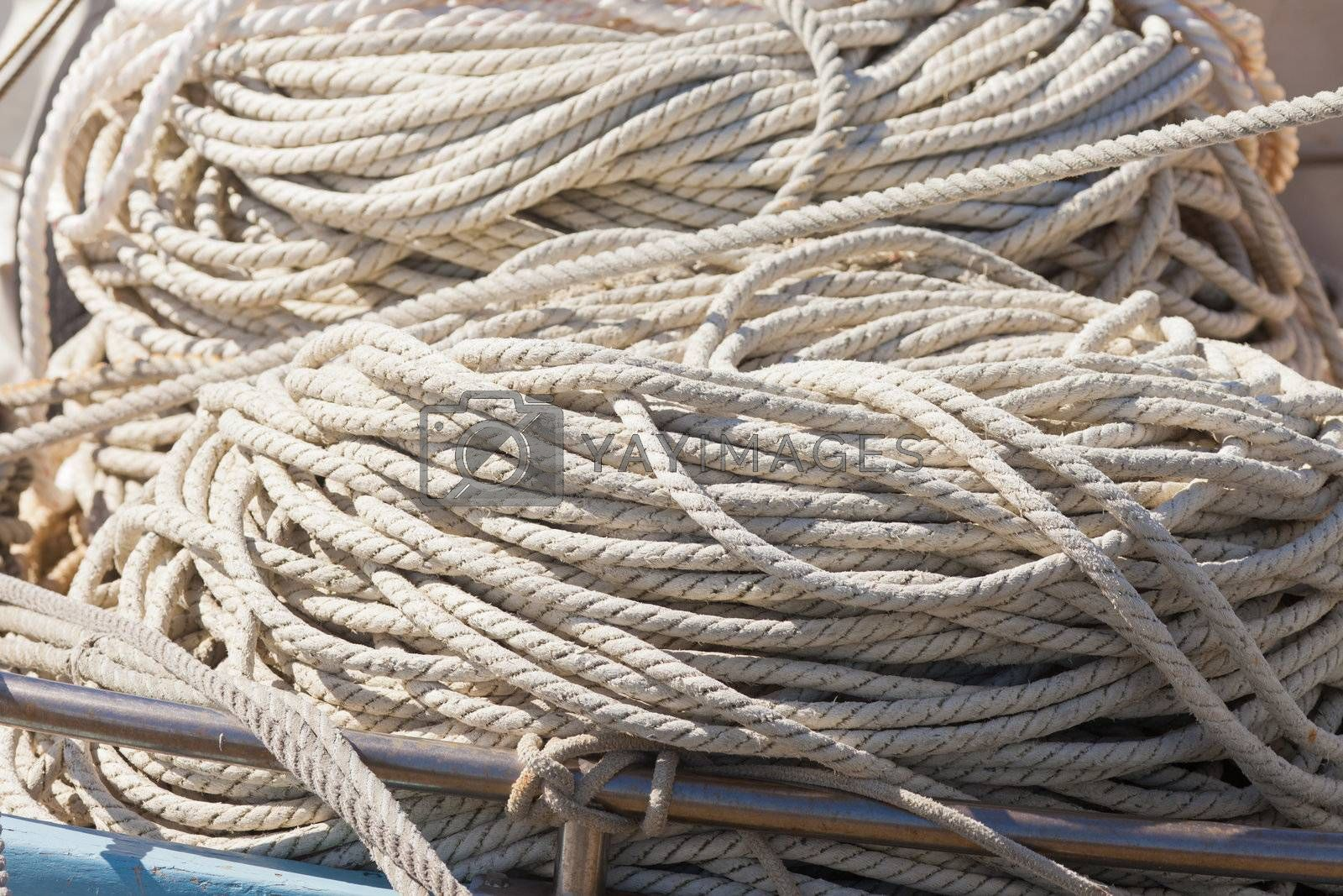 Pile Of Worn Hemp Rope Background Texture Pattern Royalty Free Stock Image Stock Photos Royalty Free Images Vectors Footage Yayimages