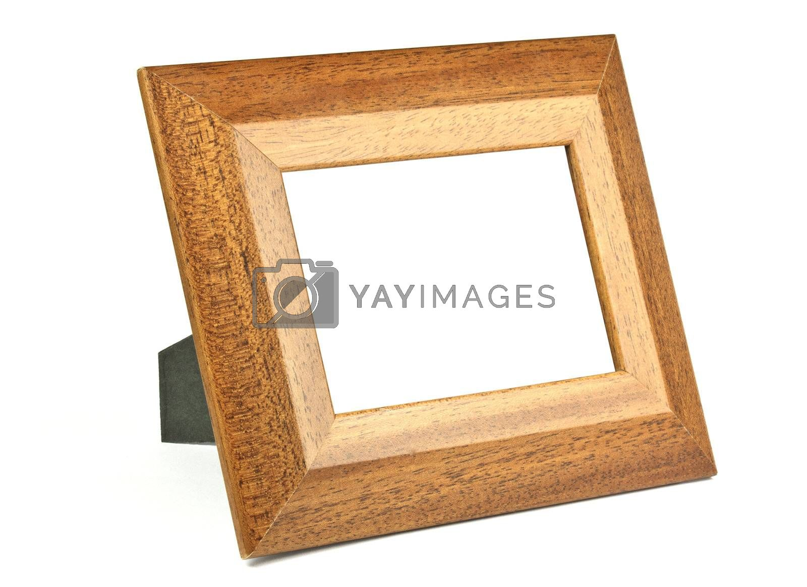 Picture frame by Cebas