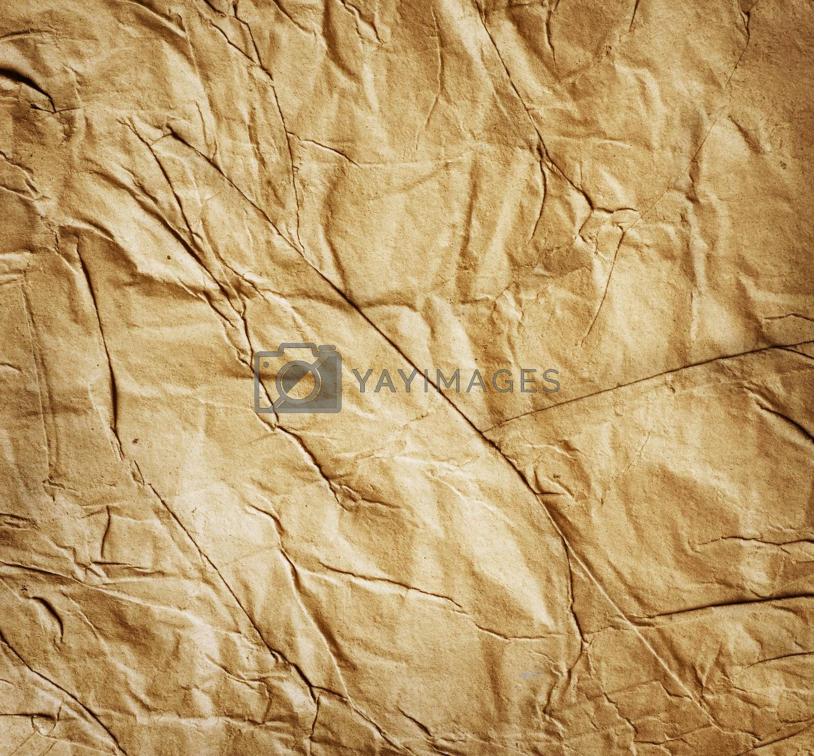 Paper background  by Subbotina Anna