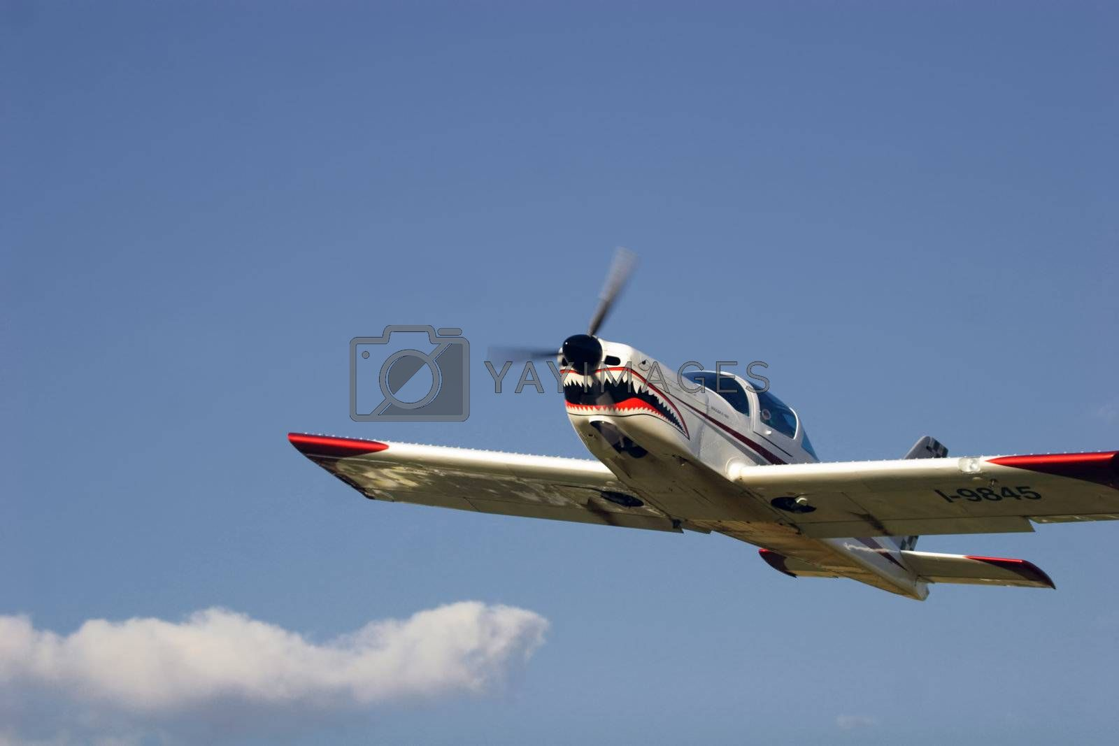 Air, Air-Show, Airplane, Airshow, Aviation, Blue, Fast, Flight, Fly, Hornet, Jet, Military,  Perfection, Performance, Precision, Show, Sky, Team, airplane, biplane,