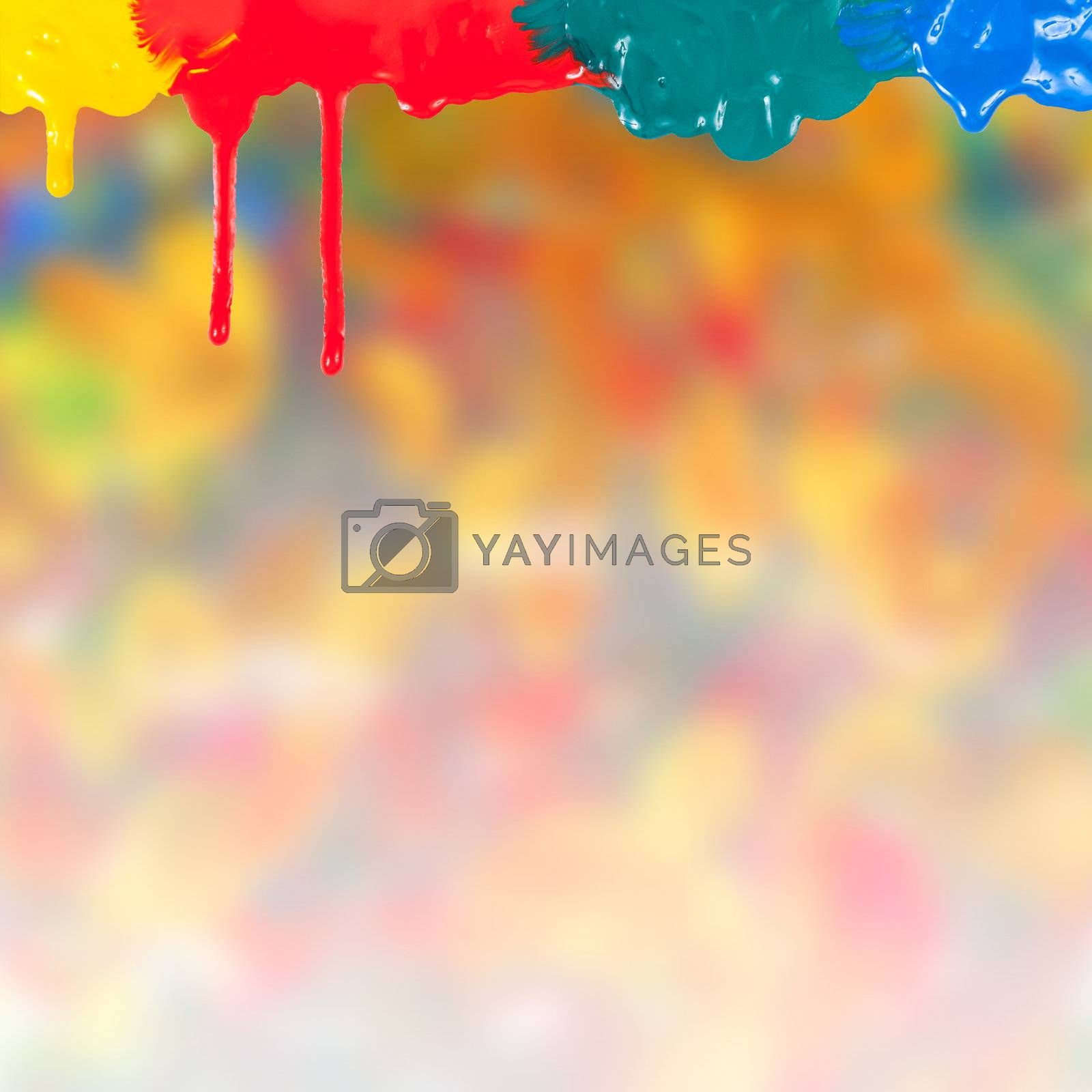 Paints background 17 by firewings