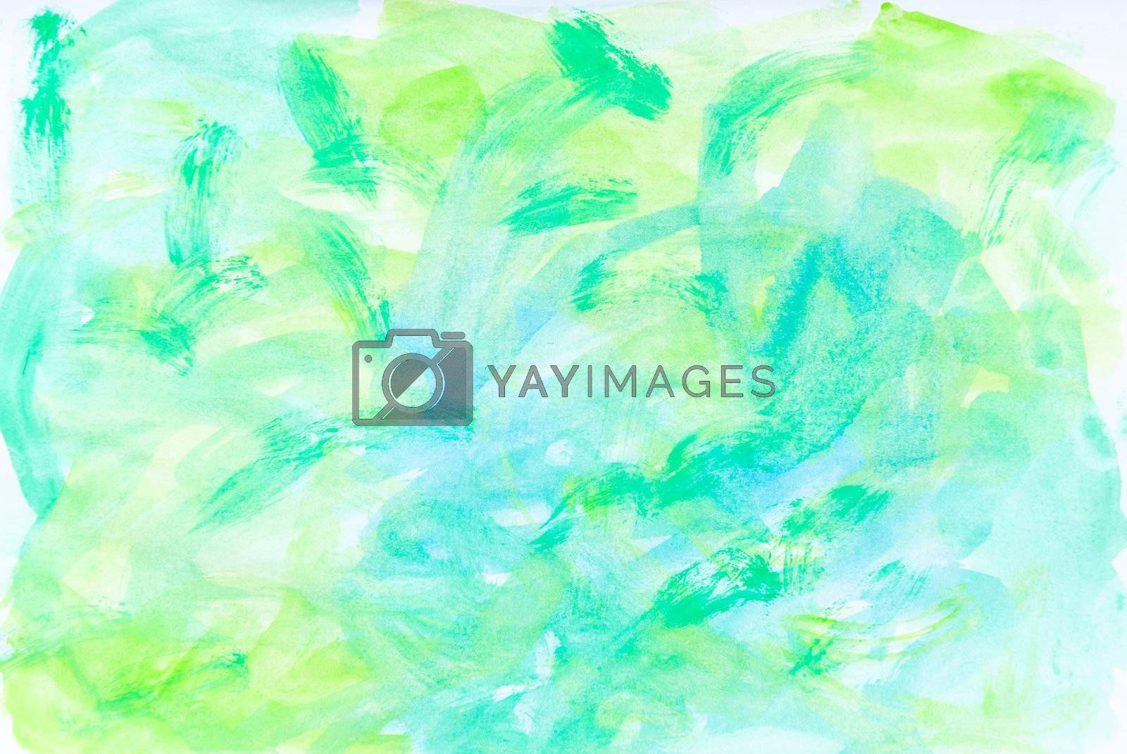 Paints background 2 by firewings