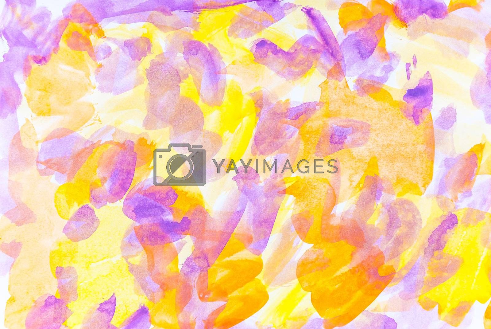 Paints background 5 by firewings