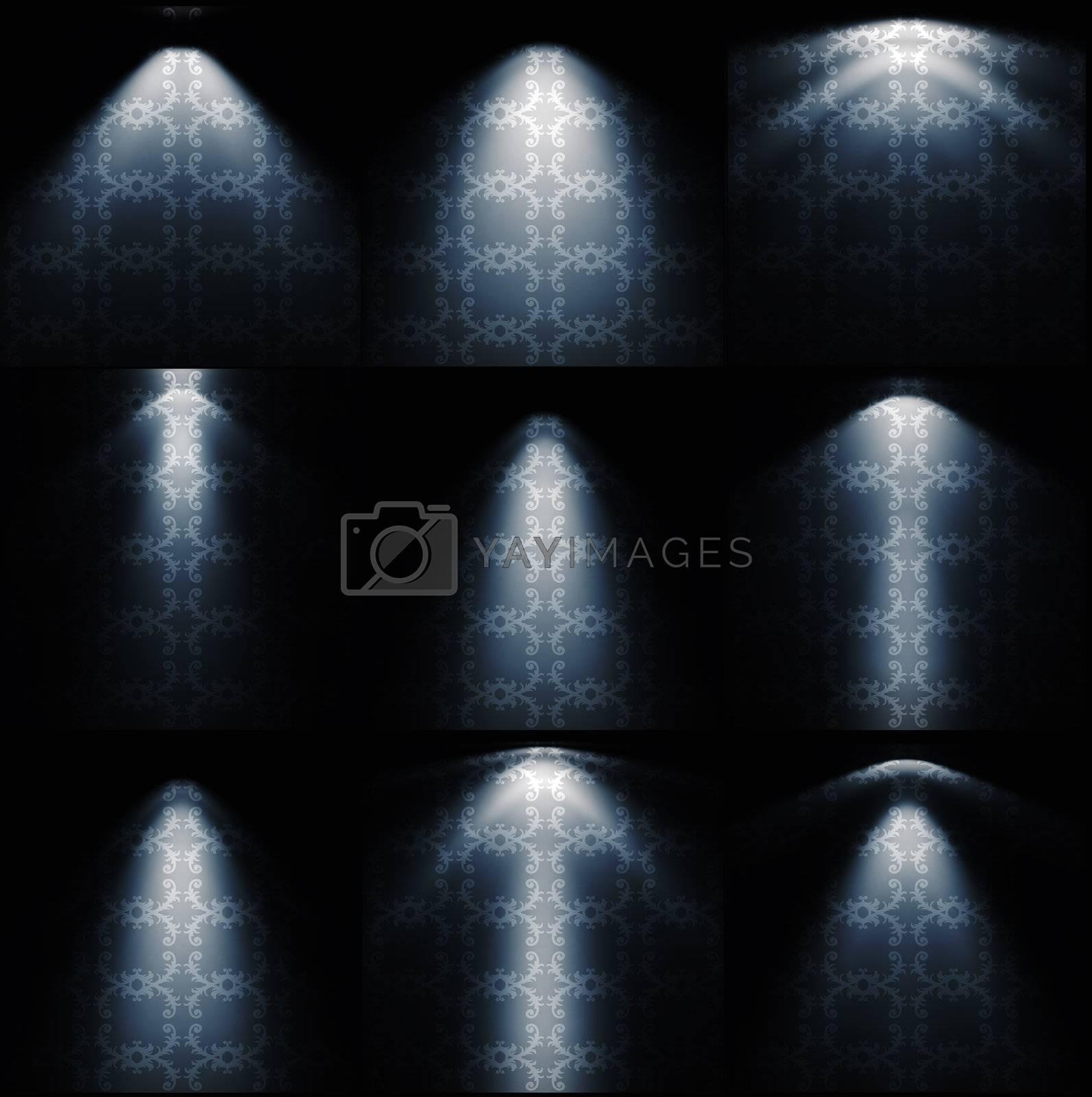 lights set by vicnt
