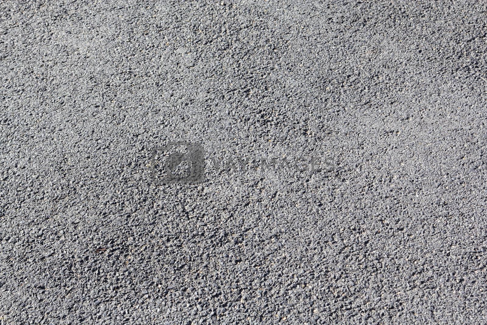 harmonic concrete background