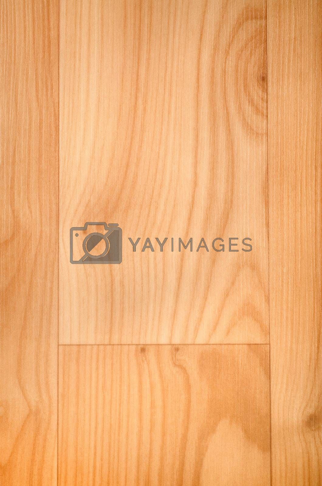Natural wood texture. Background of wood planks