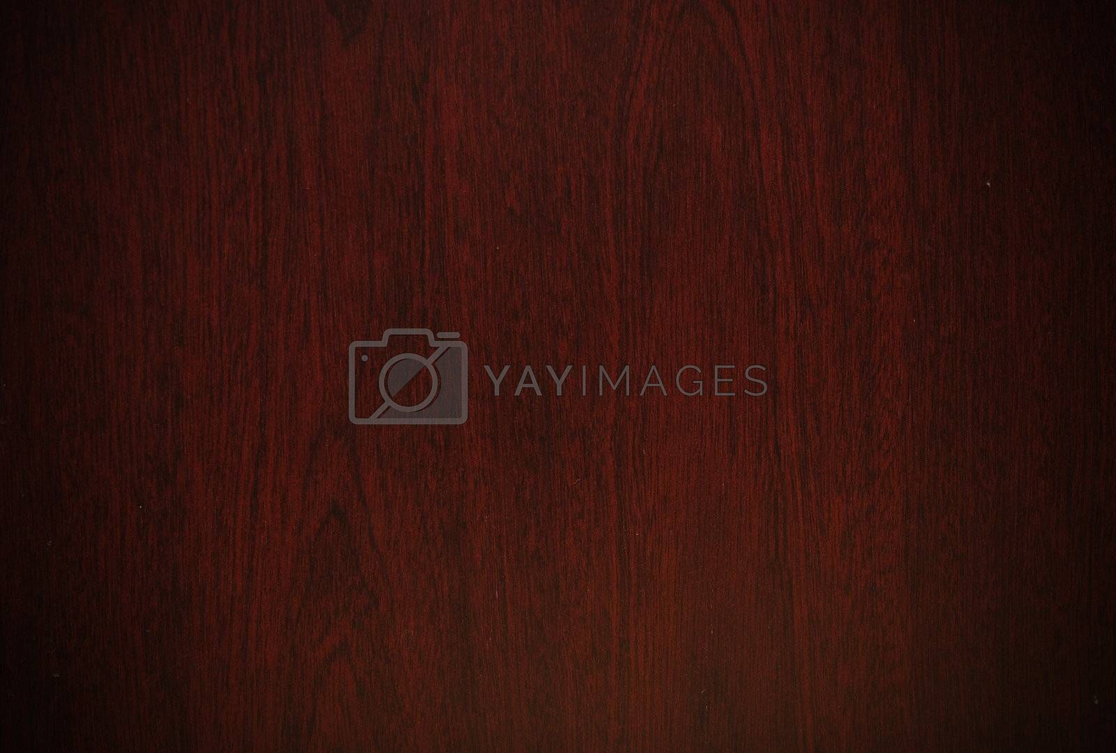 Wood texture for your background  by inxti