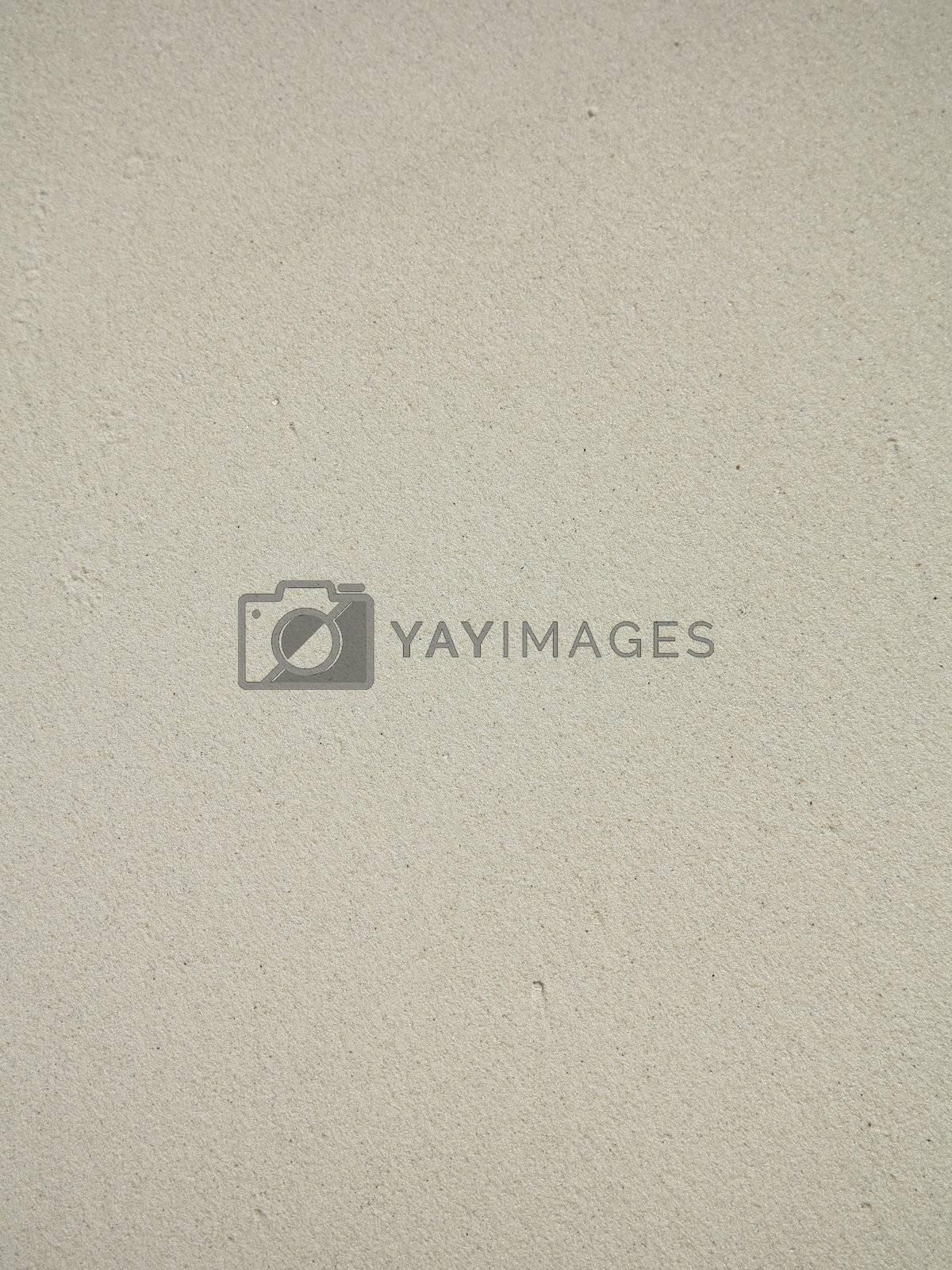 Gray Cement Gravel texture.
