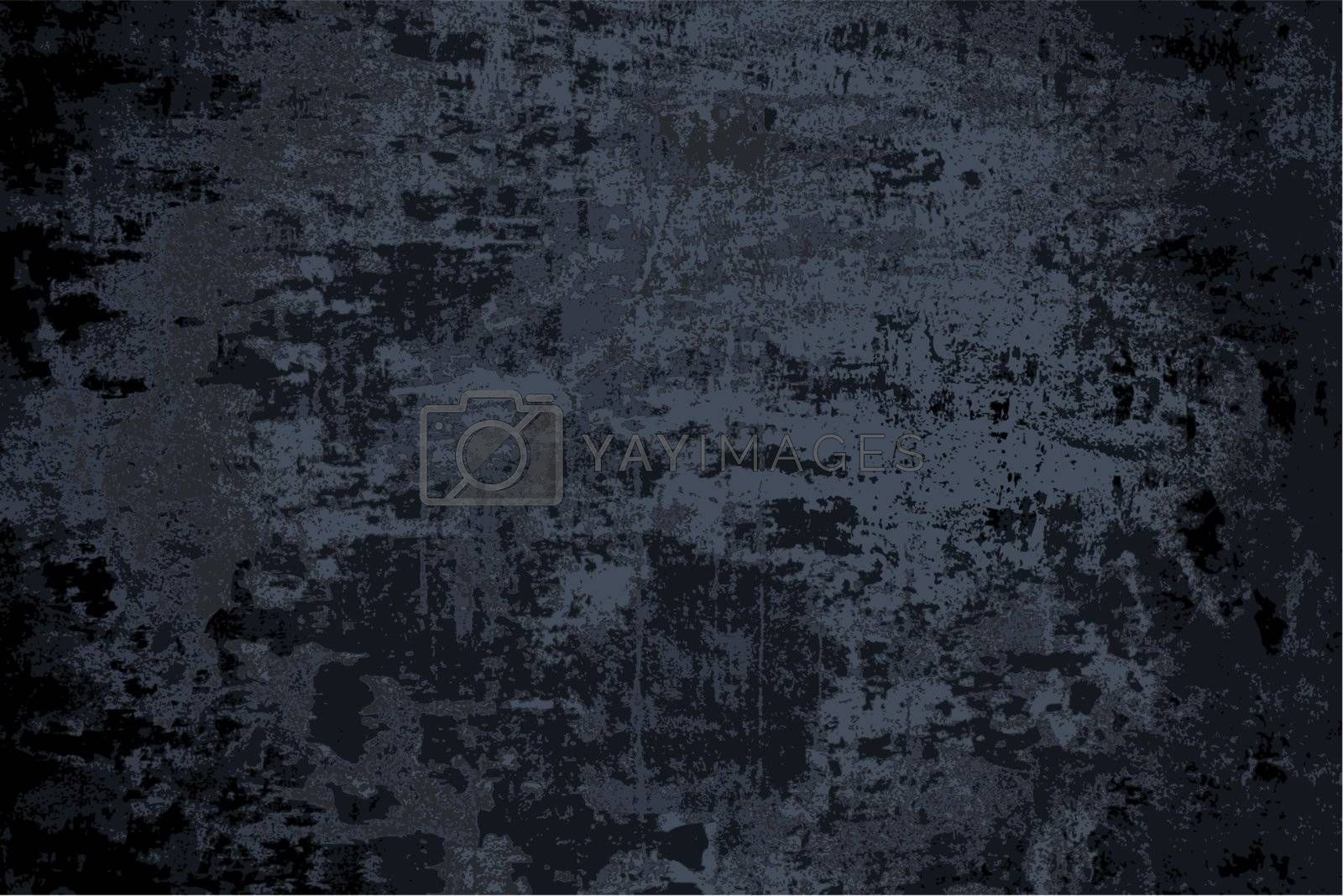 Background texture by Designer_things