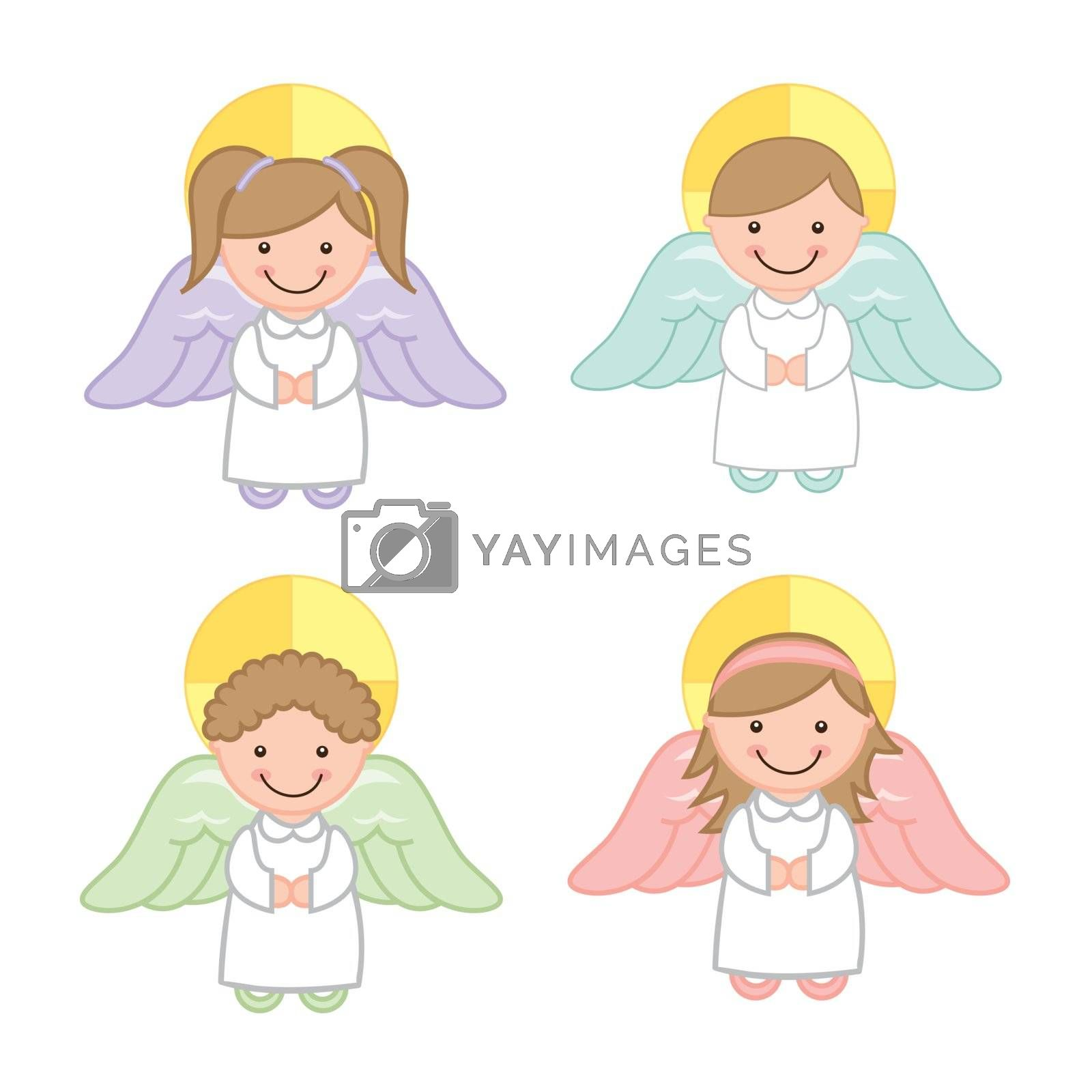 Angel Fish Comic - Angeln Clipart , Free Transparent Clipart - ClipartKey