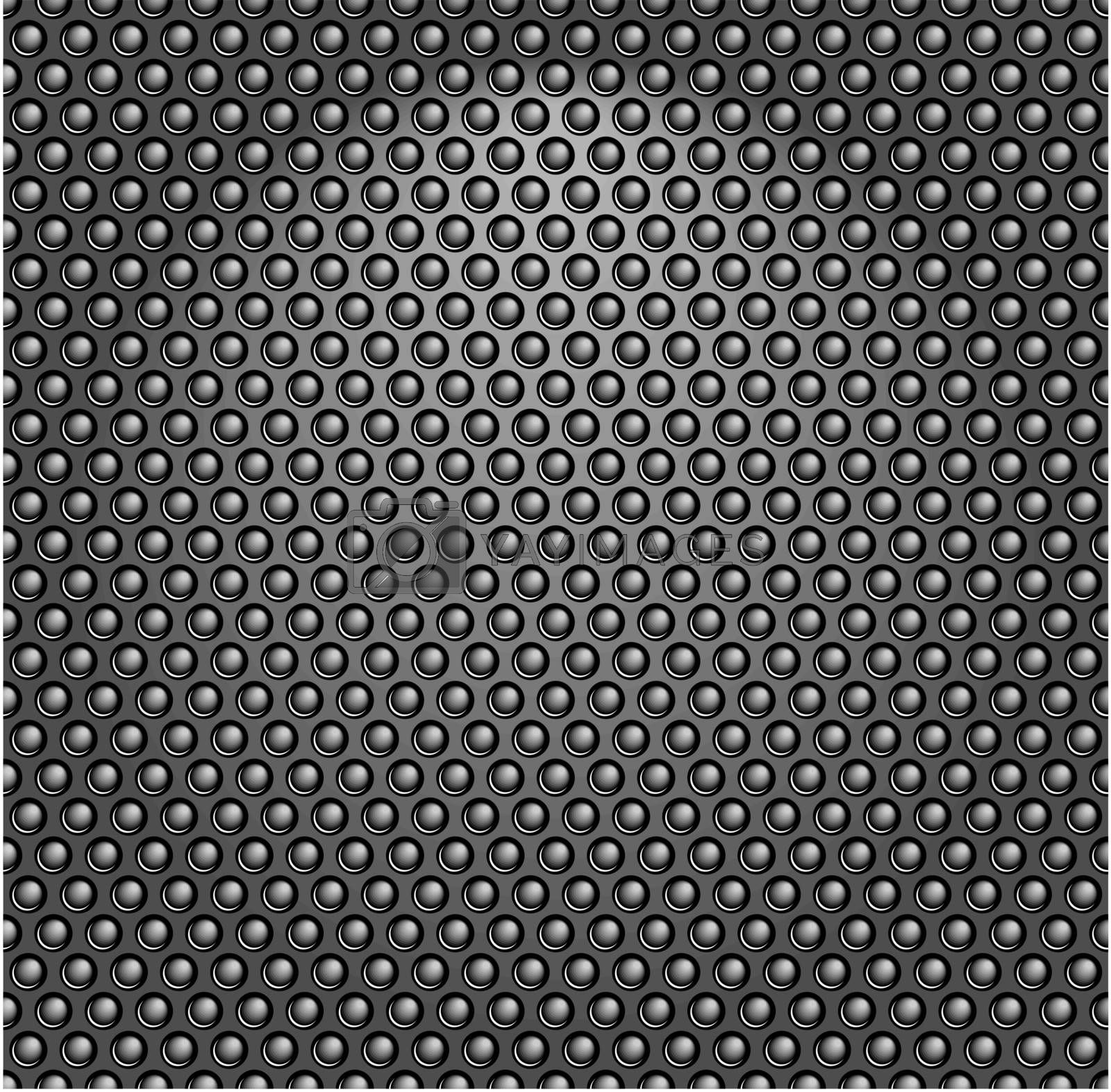 Carbon texture by Designer_things