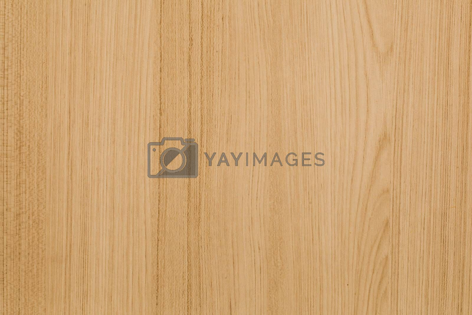 A close-up image of a wooden texture background. Check out other textures in my portfolio.