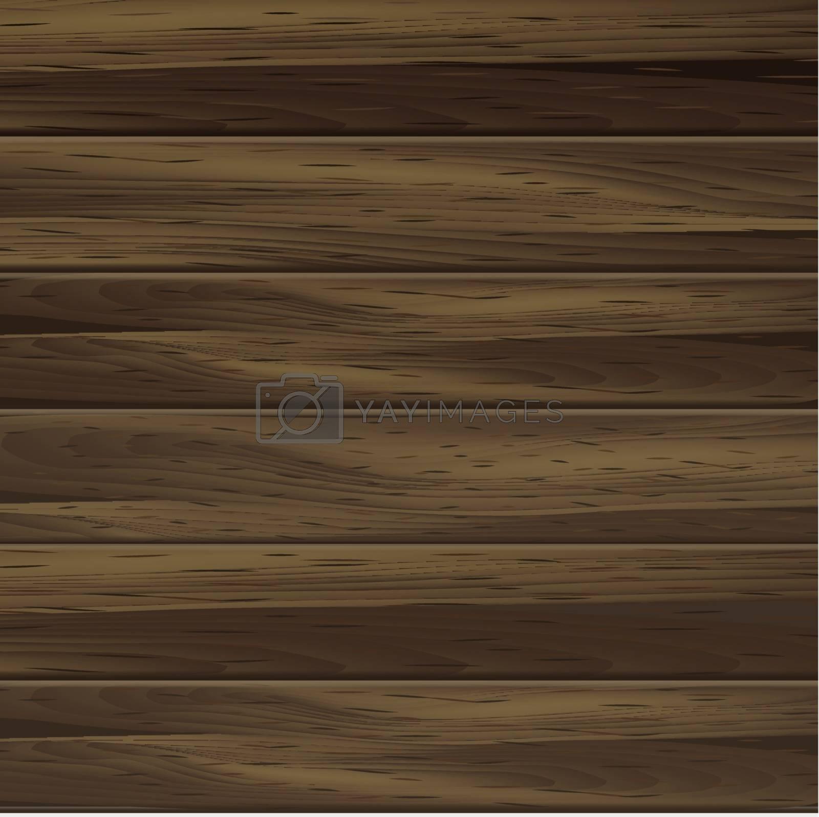 Wood texture by ikopylov