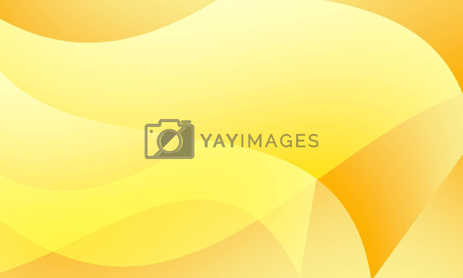 Royalty free image of Abstract background by den_rutchapong