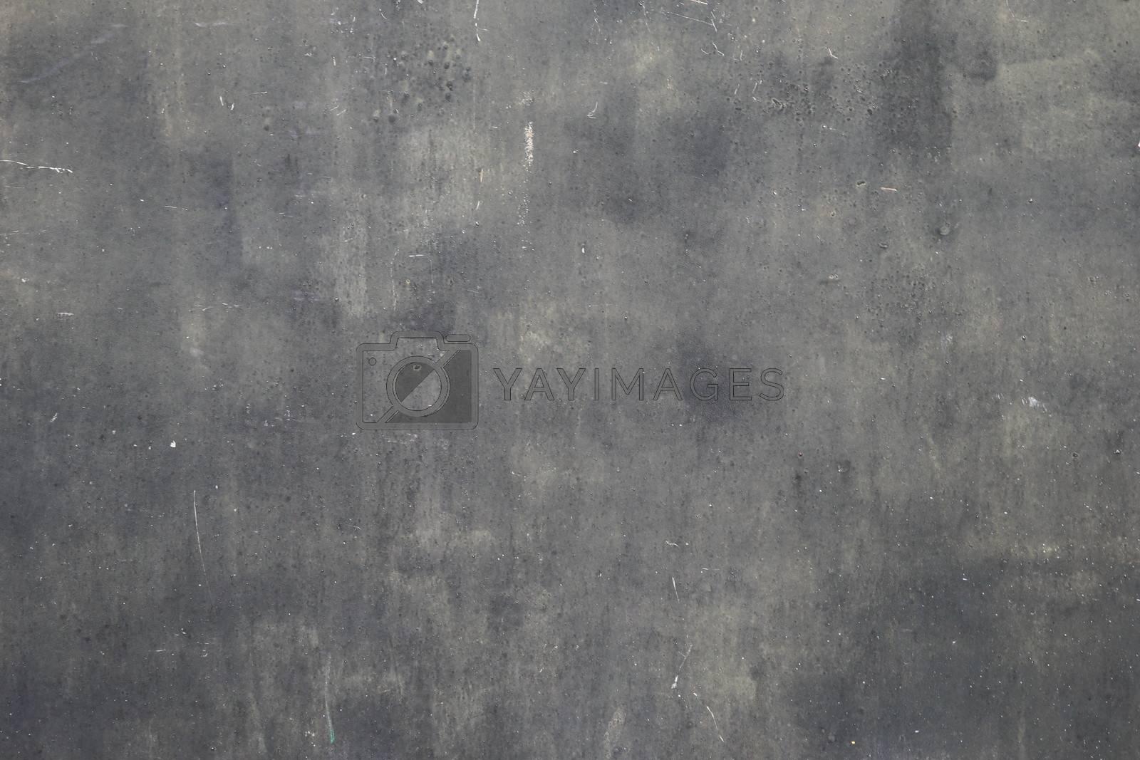 Royalty free image of grunge texture by Pakhnyushchyy