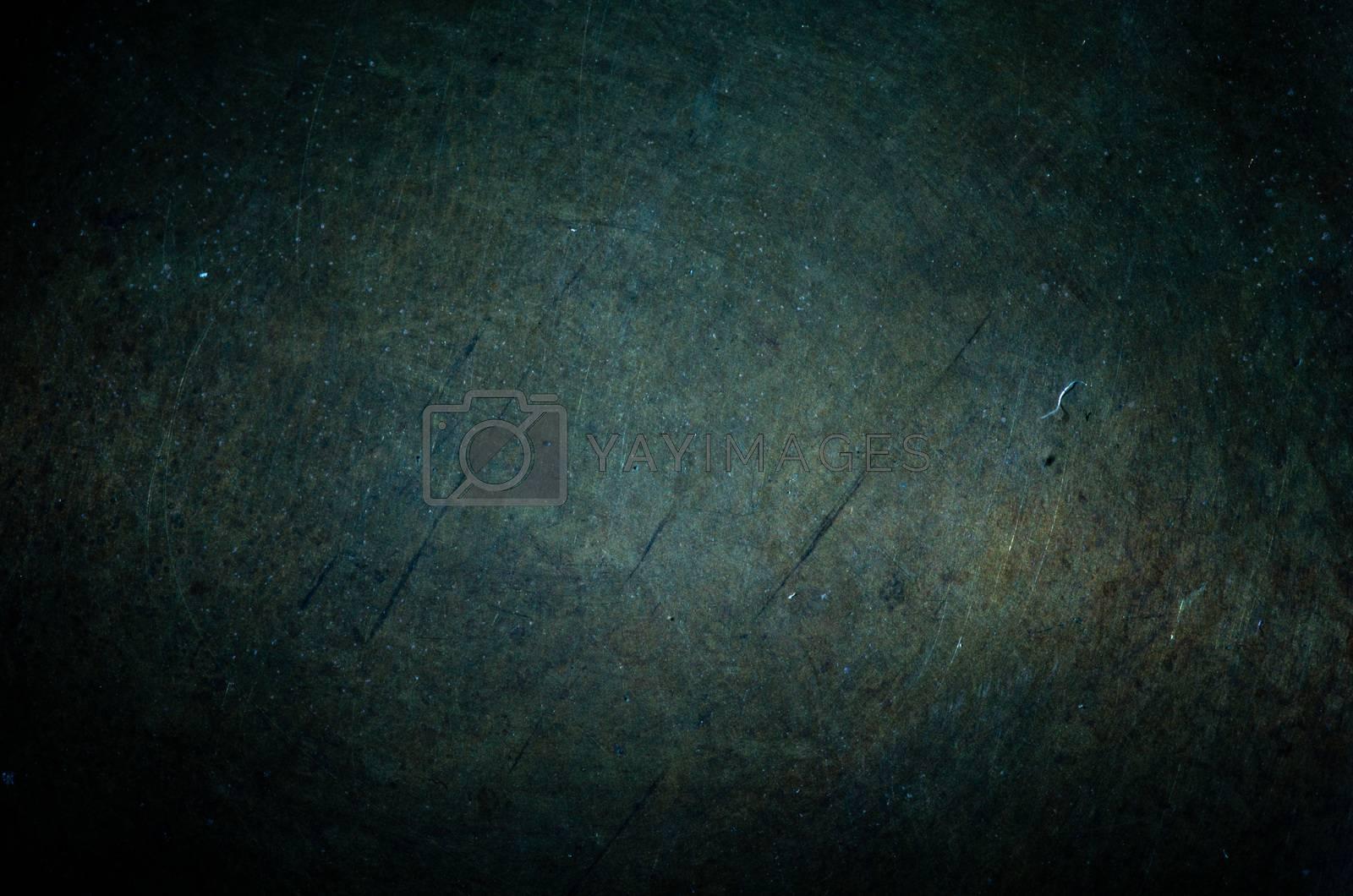 Royalty free image of dark background  by Pakhnyushchyy