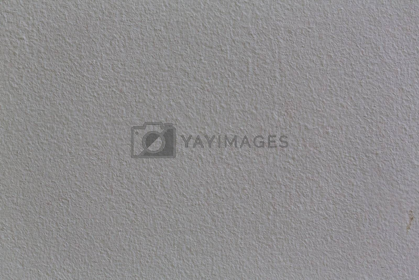 Concrete asphalted surface background