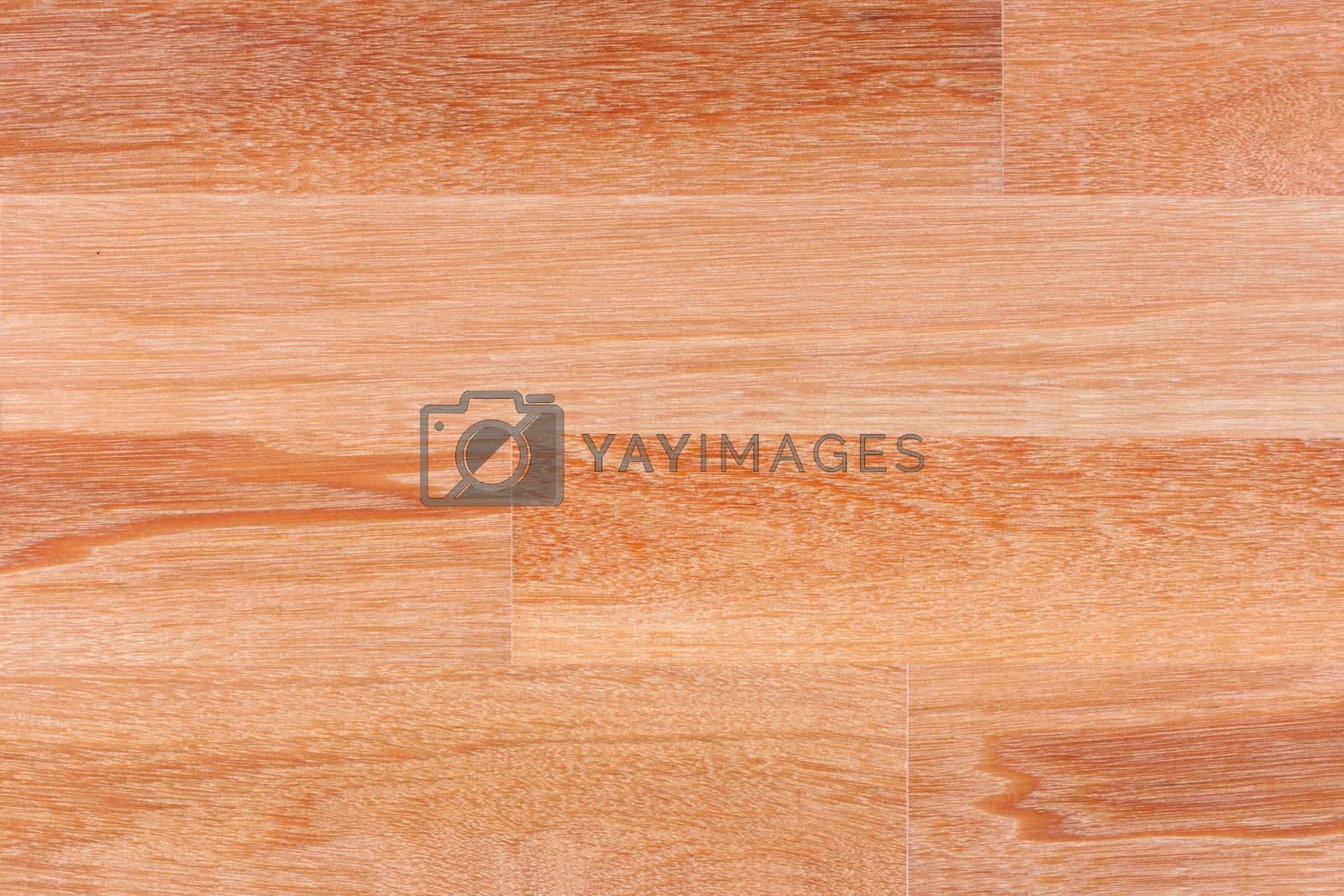 parquet texture background
