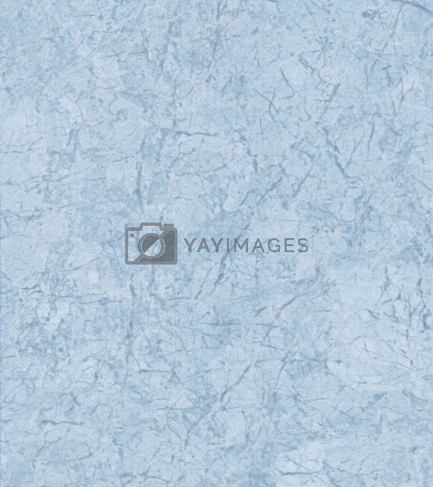 Blue marble texture background (High resolution) by mg1408