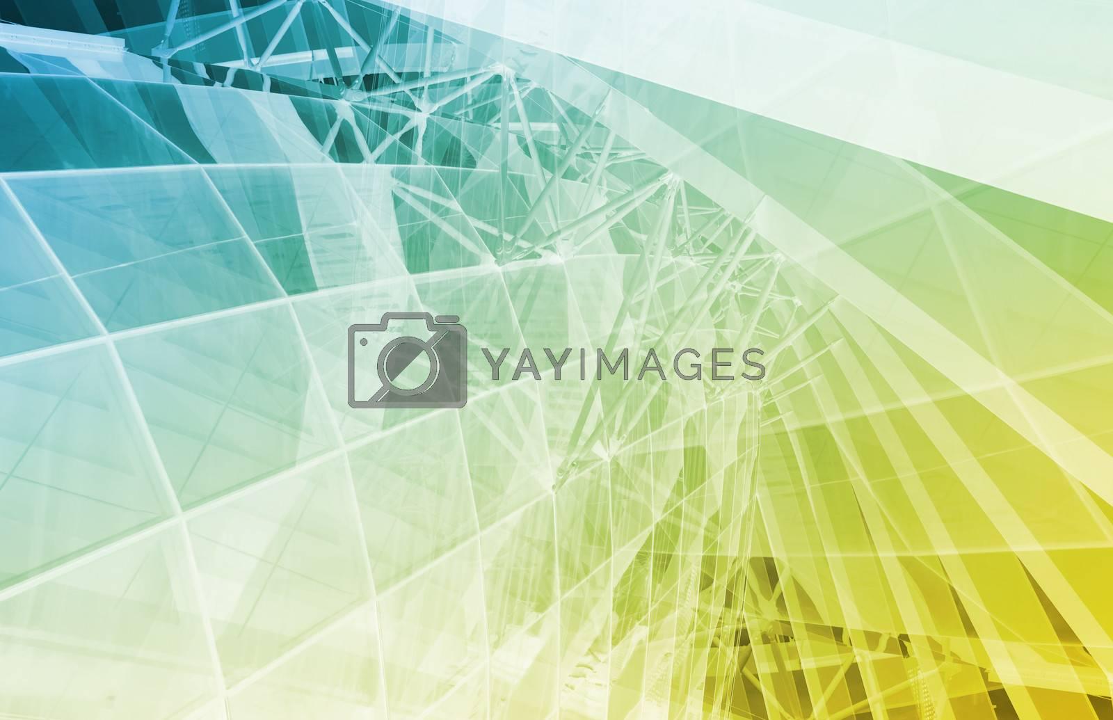 Business Communication as a Conceptual Tech Art