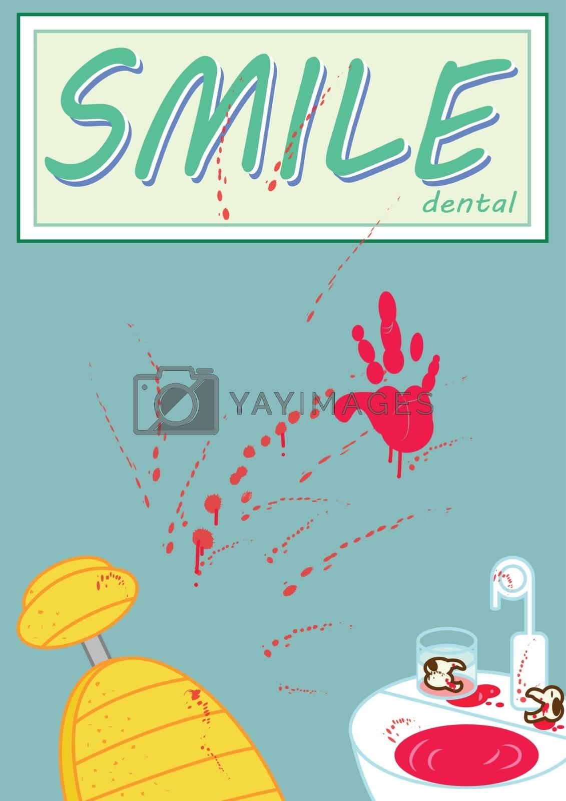 an average day ar smile dental