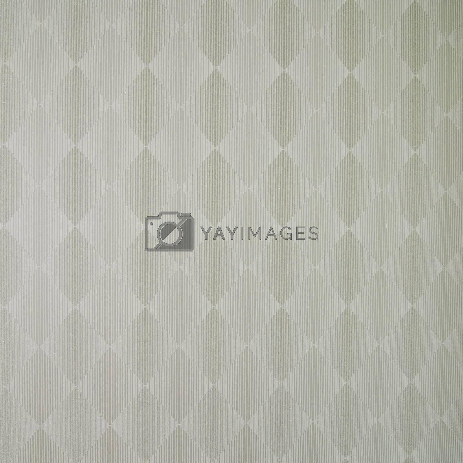 harlequin pattern wallpaper background