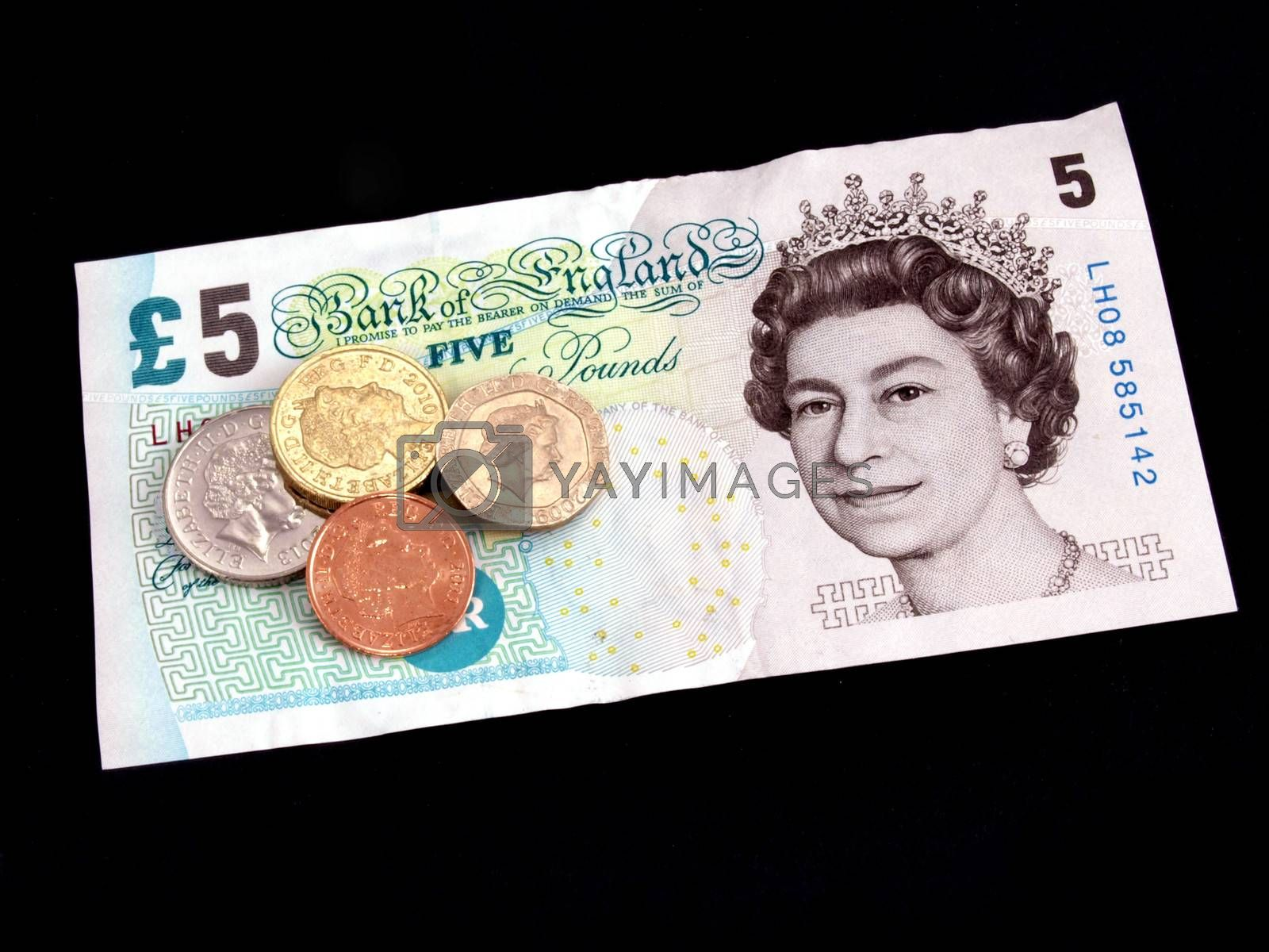 The UK national minimum wage of 6.31 was introduced on 1st October 2013.