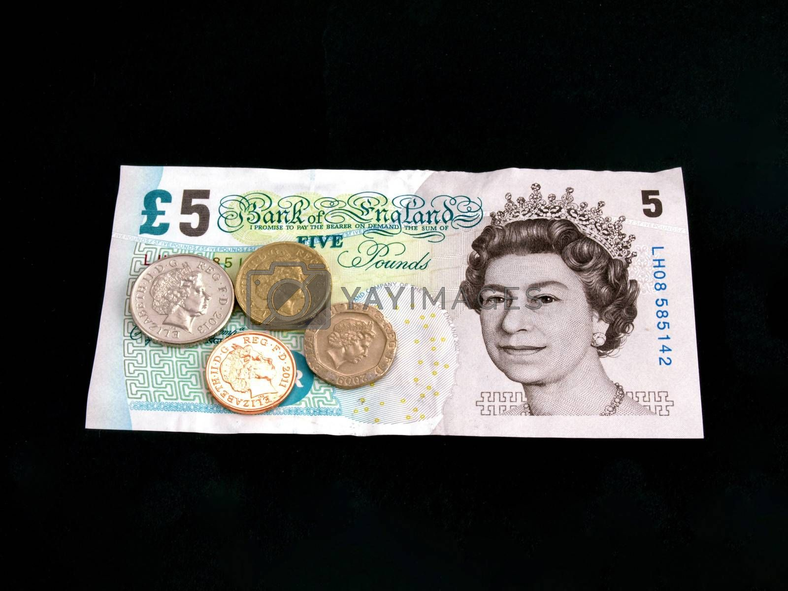 The UK national minimum wage of �6.31 was introduced on 1st October 2013.