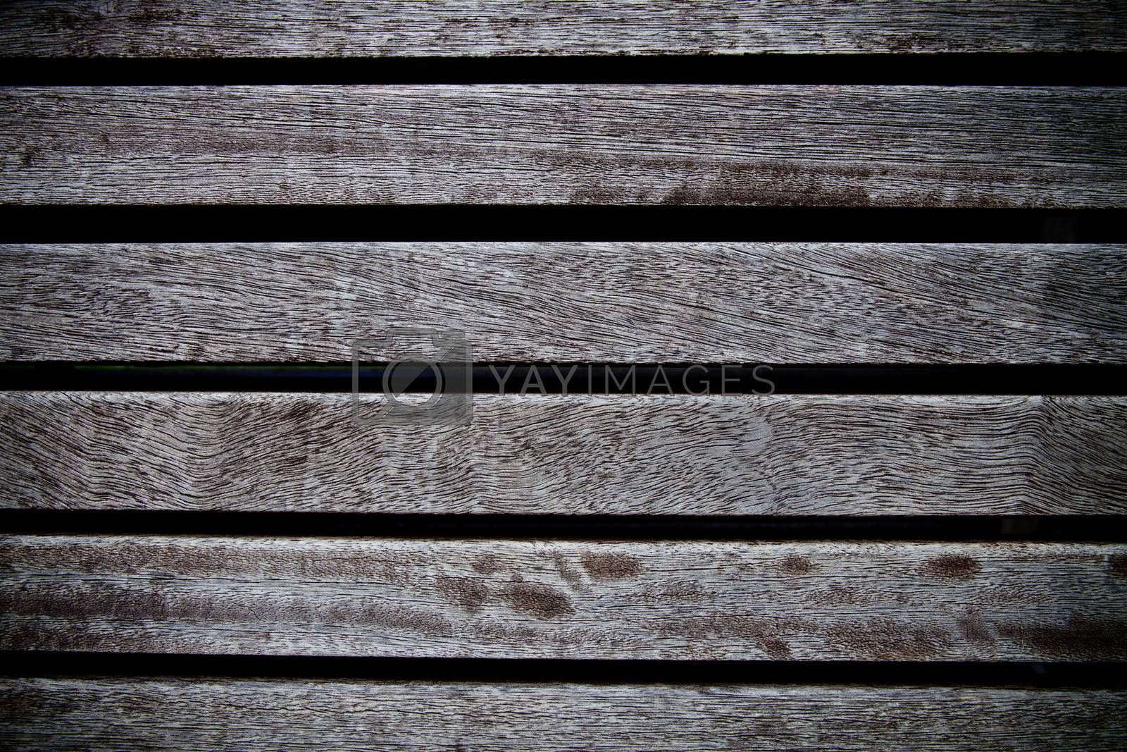 closeup image of old wooden  texture. background.