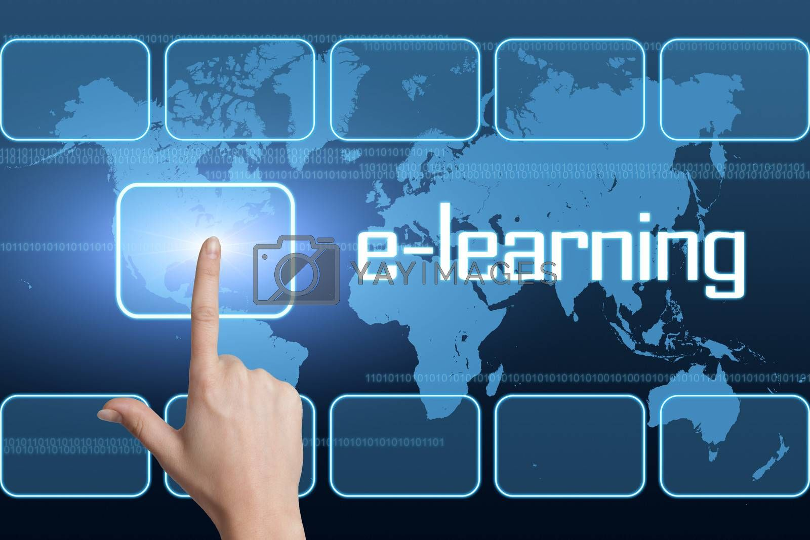 E Learning Royalty Free Stock Image Yayimages Royalty Free Stock Photos And Vectors