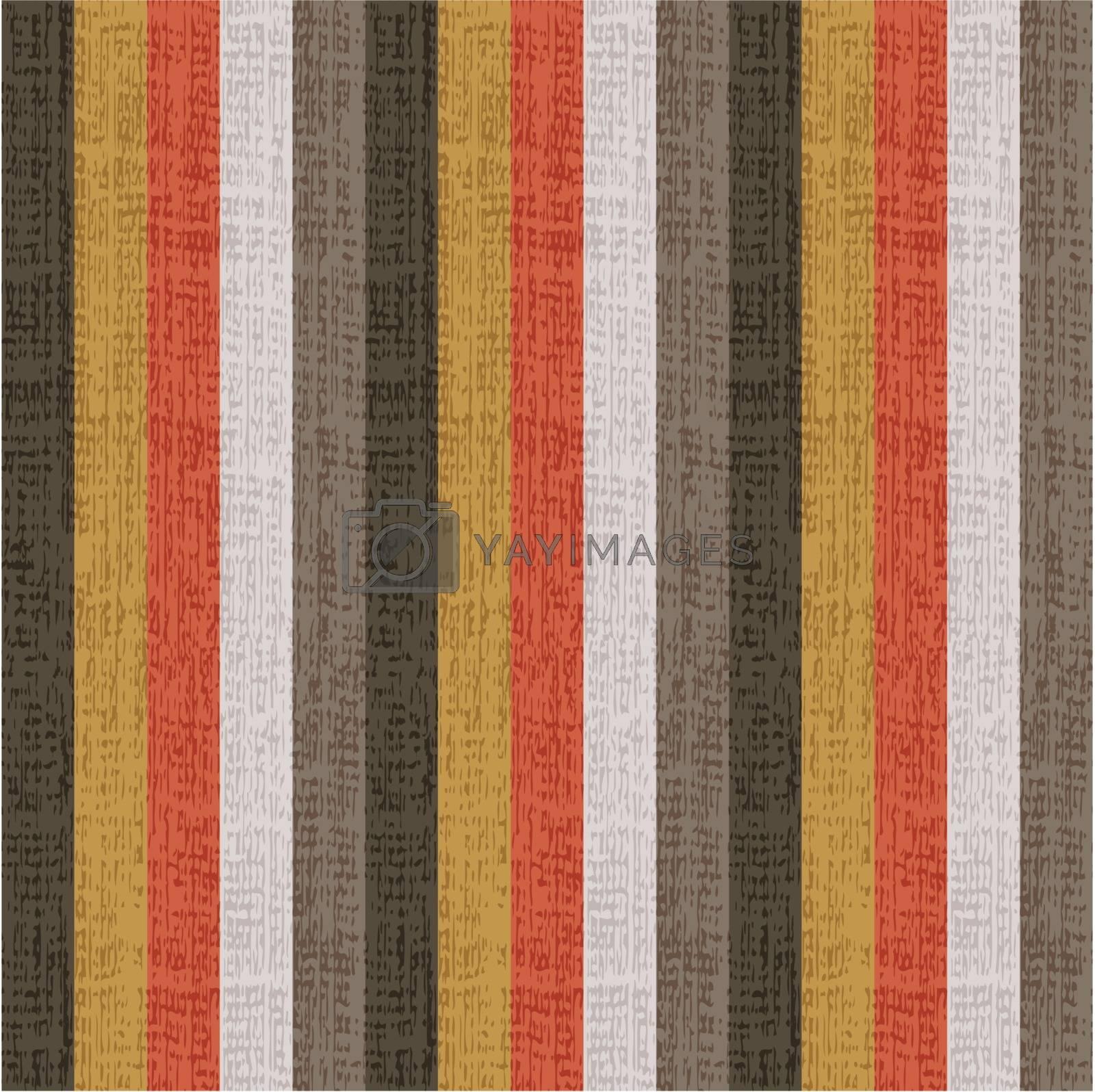 seamless stripes texture background