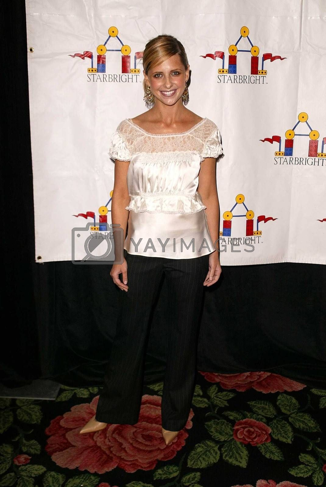 """Royalty free image of Starbrite's """"Heart Of Gold"""" Annual Benefit Dinner by ImageCollect"""