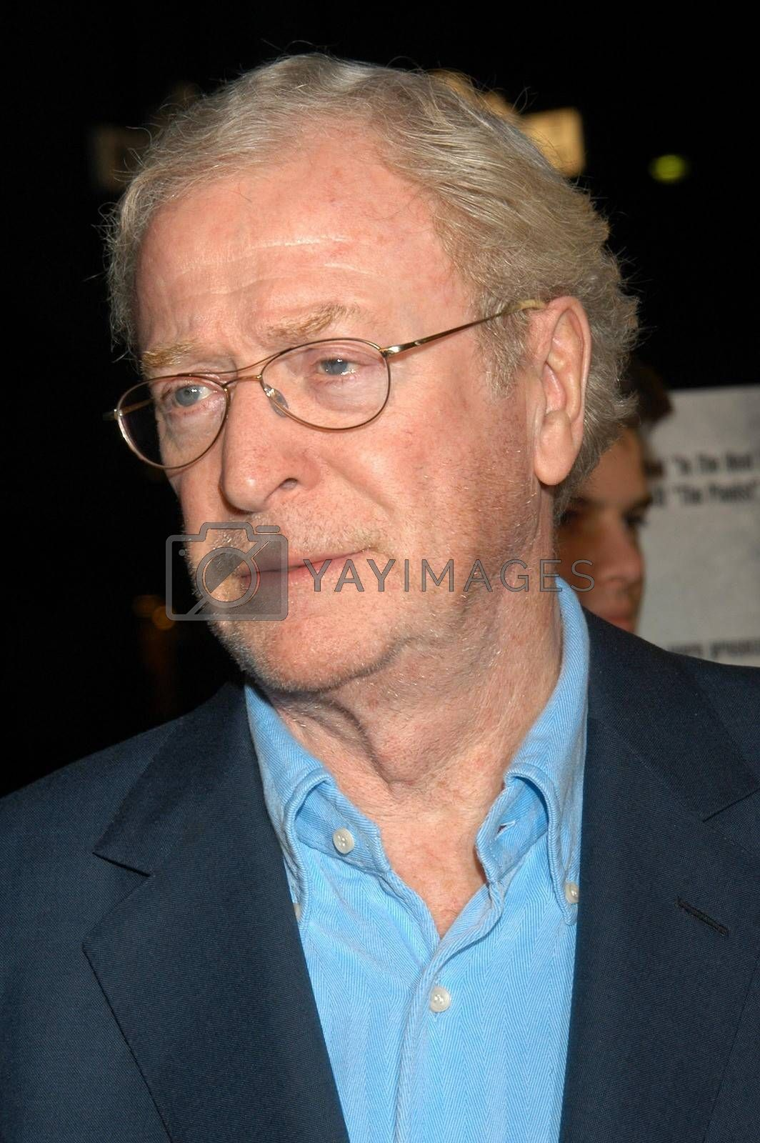 """Royalty free image of Los Angeles Premiere of """"The Statement"""" by ImageCollect"""