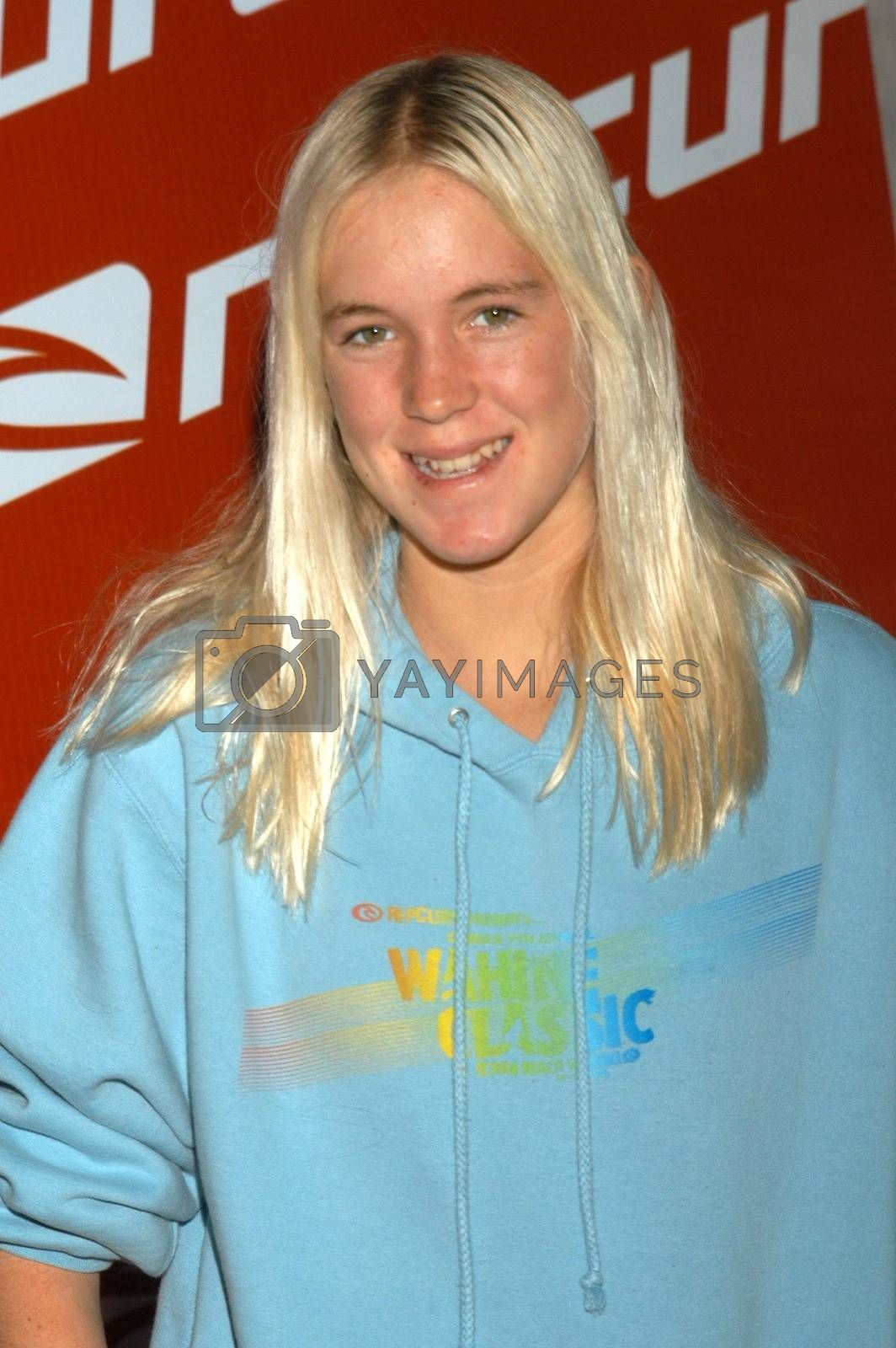 Royalty free image of The Rip Curl Grand Opening The Rip Curl Grand Opening by ImageCollect