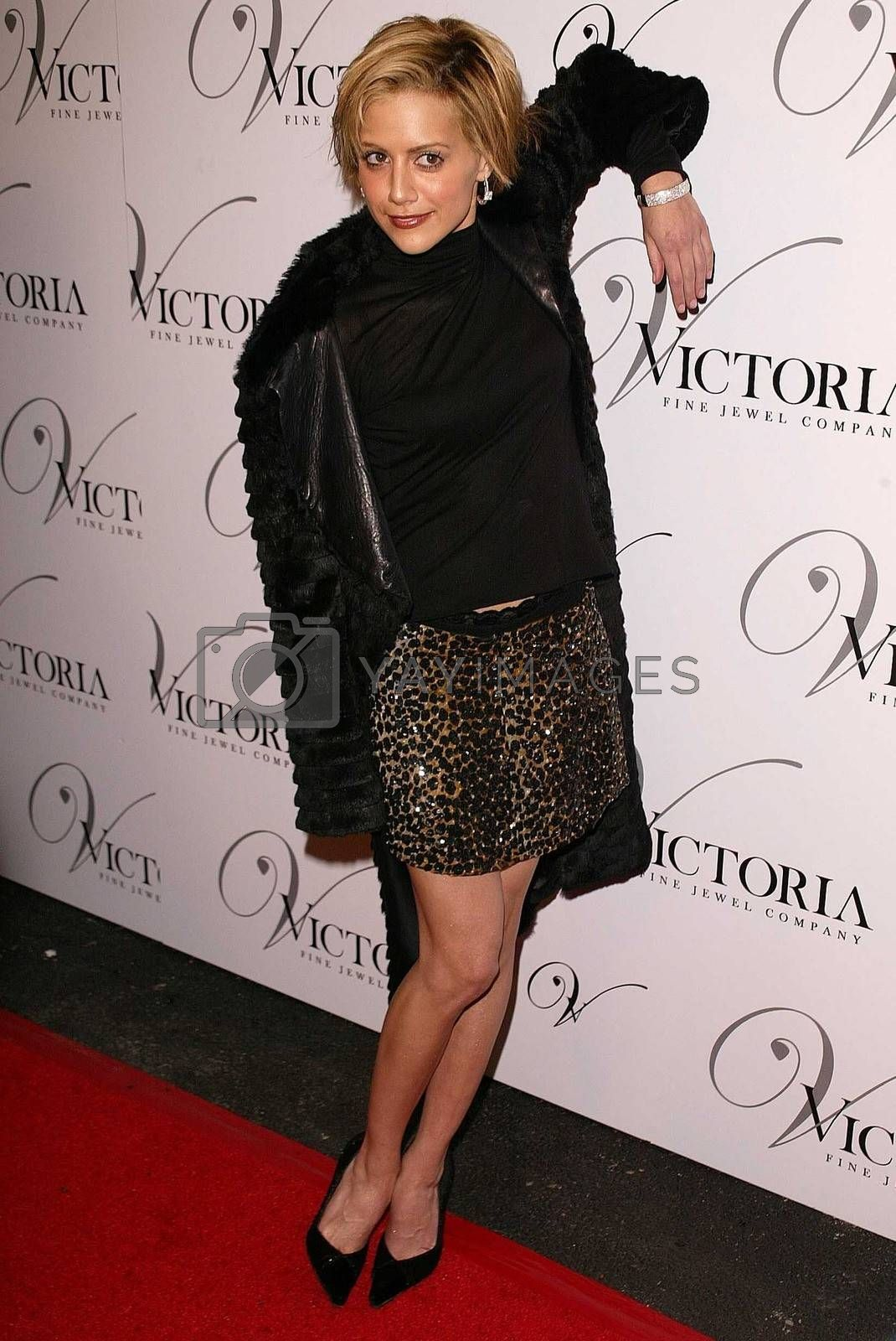 Royalty free image of Grand Opening of Victoria Jewels by ImageCollect