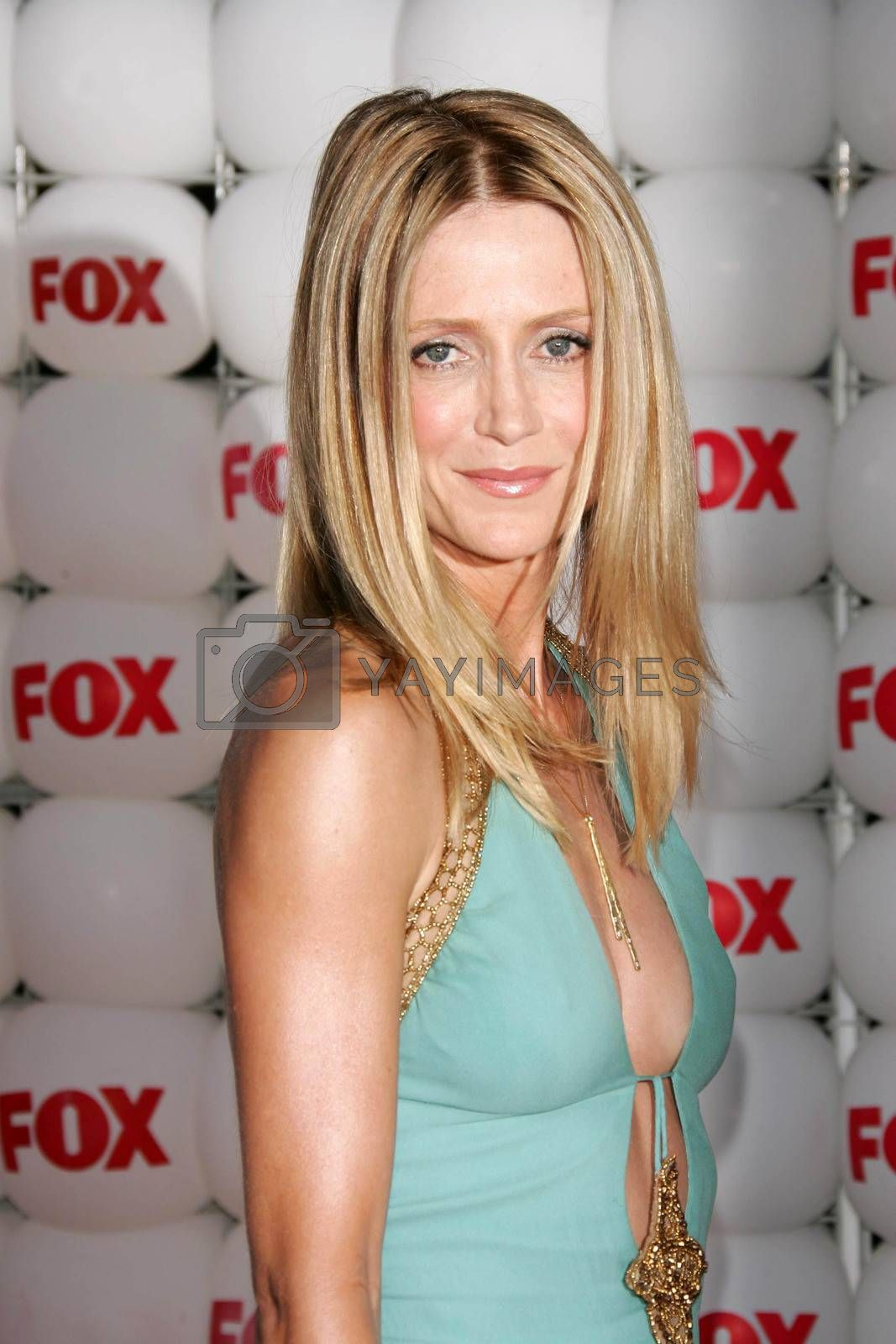 FOX Summer TCA Party by ImageCollect