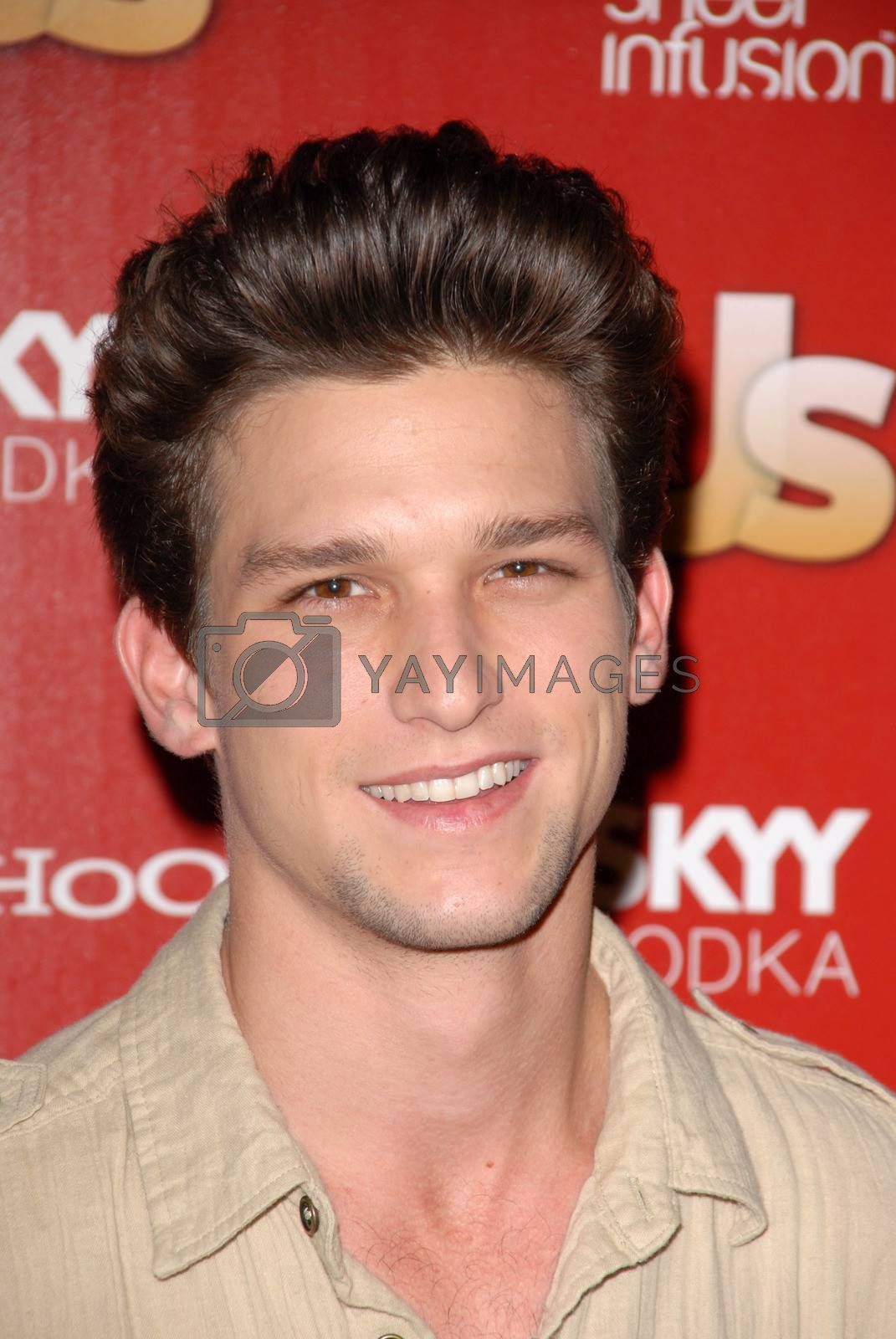 Daren Kagasoff Imagecollect Royalty Free Stock Image Stock Photos Royalty Free Images Vectors Footage Yayimages I love him, just love, that look, daren kagasoff, have a great friday, secret crush, image sharing, cute guys. yayimages