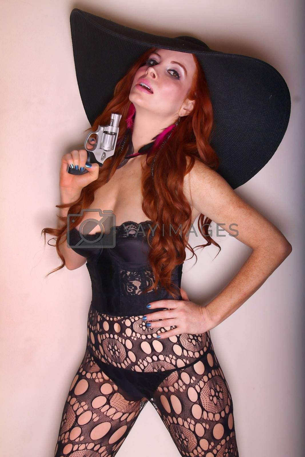"""Phoebe Price photo shoot for Phoebe Price Designs New Spring Summer Collection, appearing in the new season of """"Celebrity Apprentice,"""" Private Location, Beverly Hills, CA 03-25-12 EXCLUSIVE"""