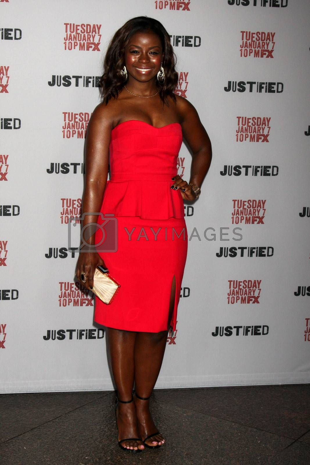 Erica Tazel At The Justified Premiere Screening Directors Guild Of America Los Angeles Ca 01 06 14 Imagecollect Royalty Free Stock Image Stock Photos Royalty Free Images Vectors Footage Yayimages From new york university's graduate acting program. https www yayimages com 12448202 erica tazelat the justified premiere screening directors guild of america los angeles ca 01 06 14imagecollect html