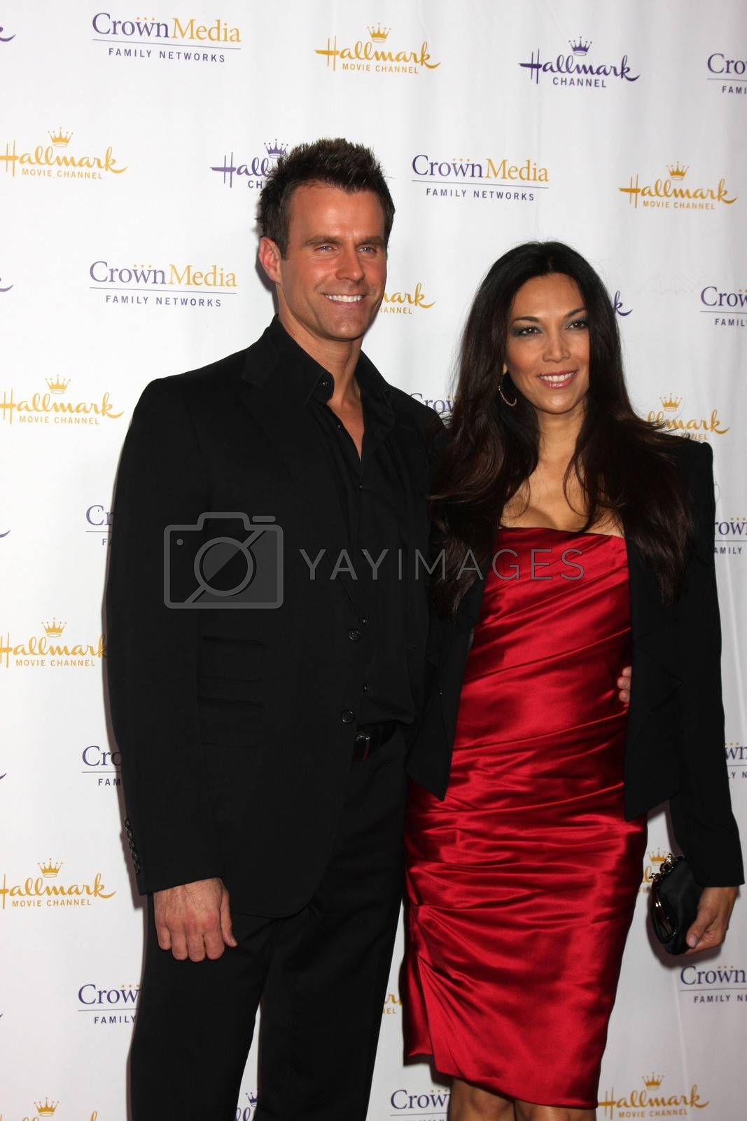 Cameron Mathison Vanessa Arevalo At The Hallmark Channel 2014 Tv Critics Association Press Tour Gala Huntington Library Pasadena Ca 01 11 14 Imagecollect Royalty Free Stock Image Stock Photos Royalty Free Images Vectors Footage Yayimages See what vanessa arevalo (arevalo1987) has discovered on pinterest, the world's biggest collection of ideas. https www yayimages com 12454376 cameron mathison vanessa arevaloat the hallmark channel 2014 tv critics association press tour gala huntington library pasadena ca 01 11 14imagecollect html