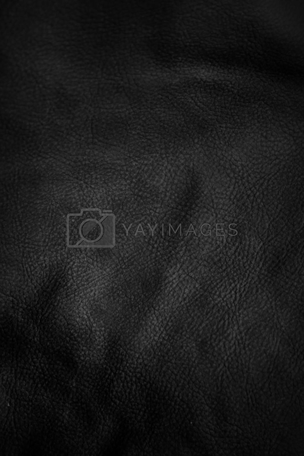 Texture by Stillfx