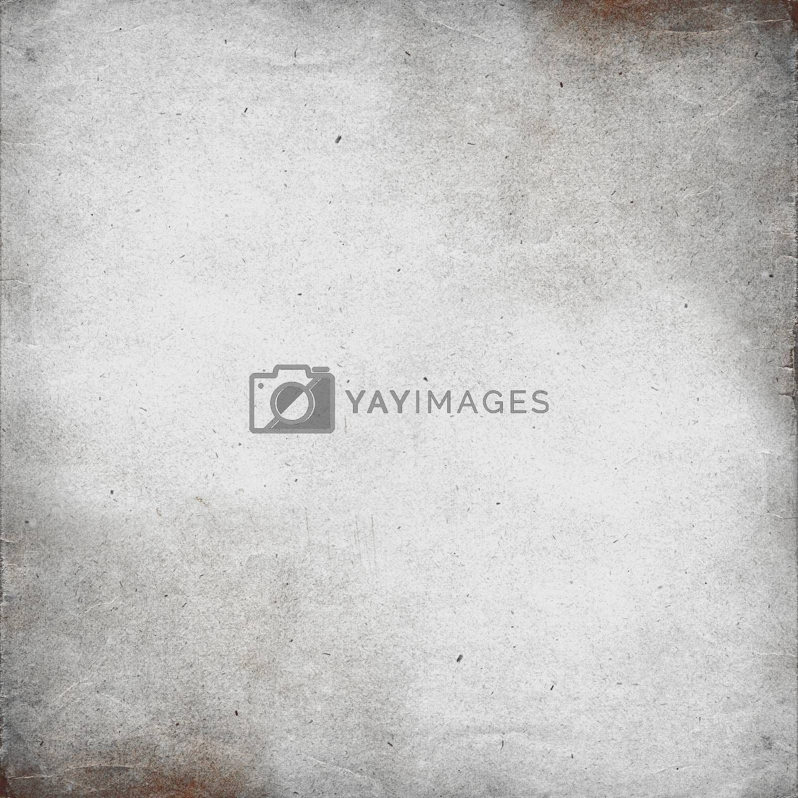 white wall texture grunge background