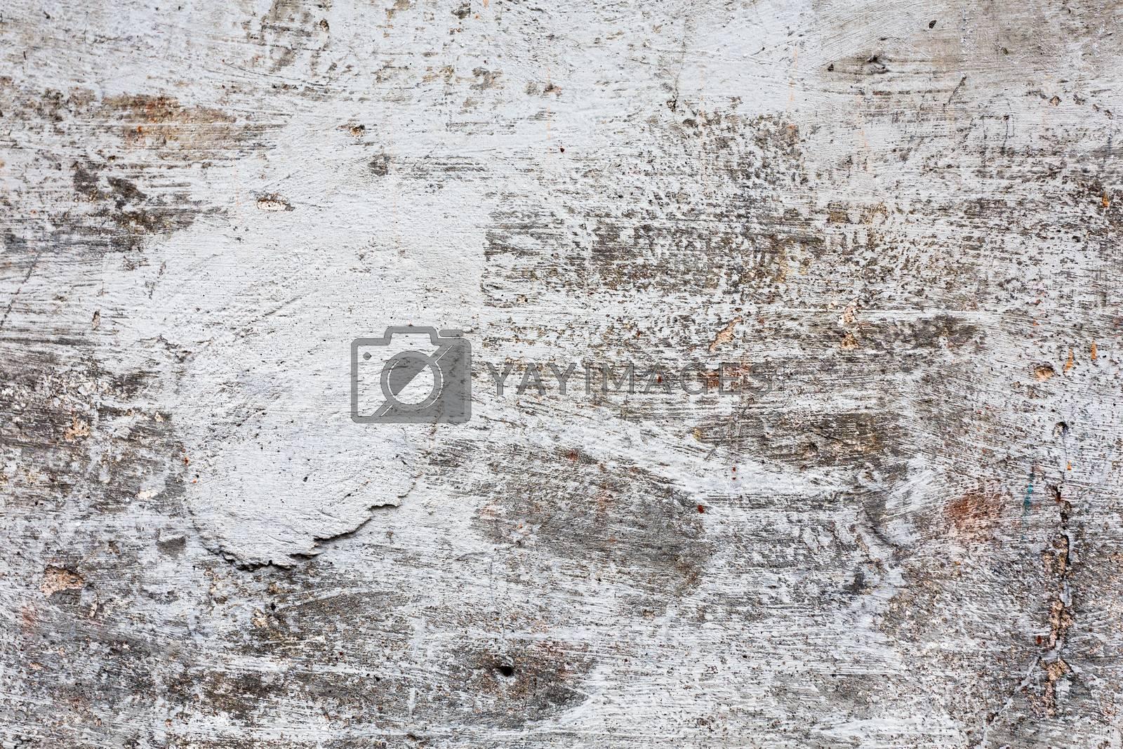 Grunge black wall (urban texture) by RTsubin