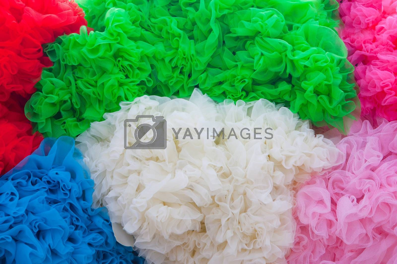colourful textured backgrounds red green white blue pink cerise