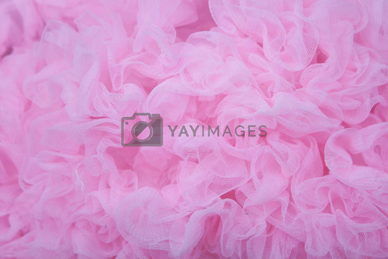 pink textured background by mandy_godbehear