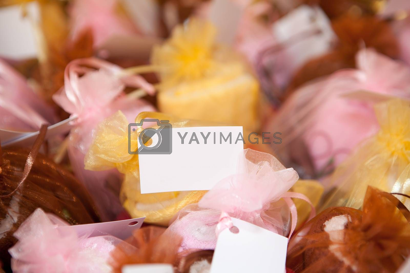 party favors or favours by mandy_godbehear
