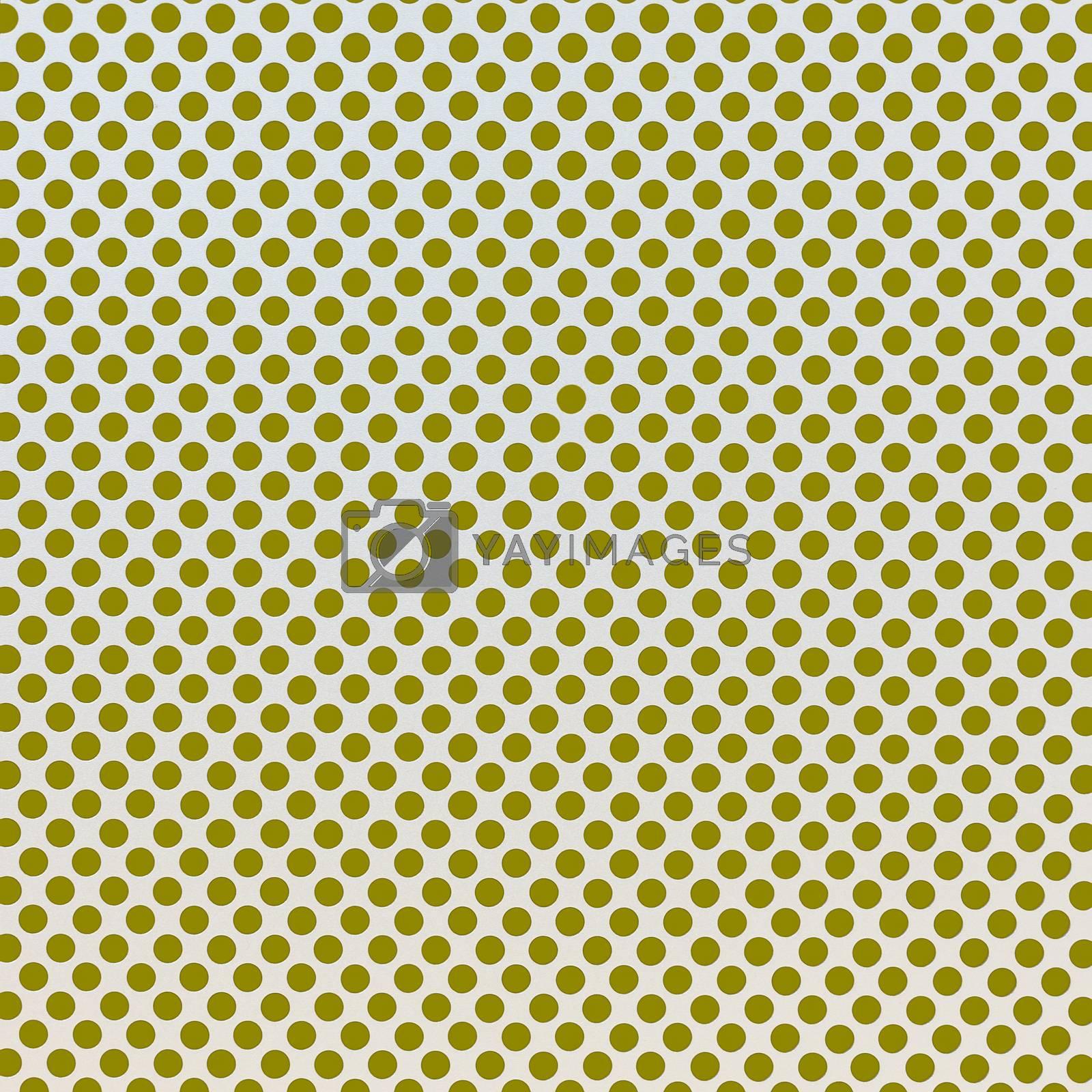 metal texture background by FrameAngel