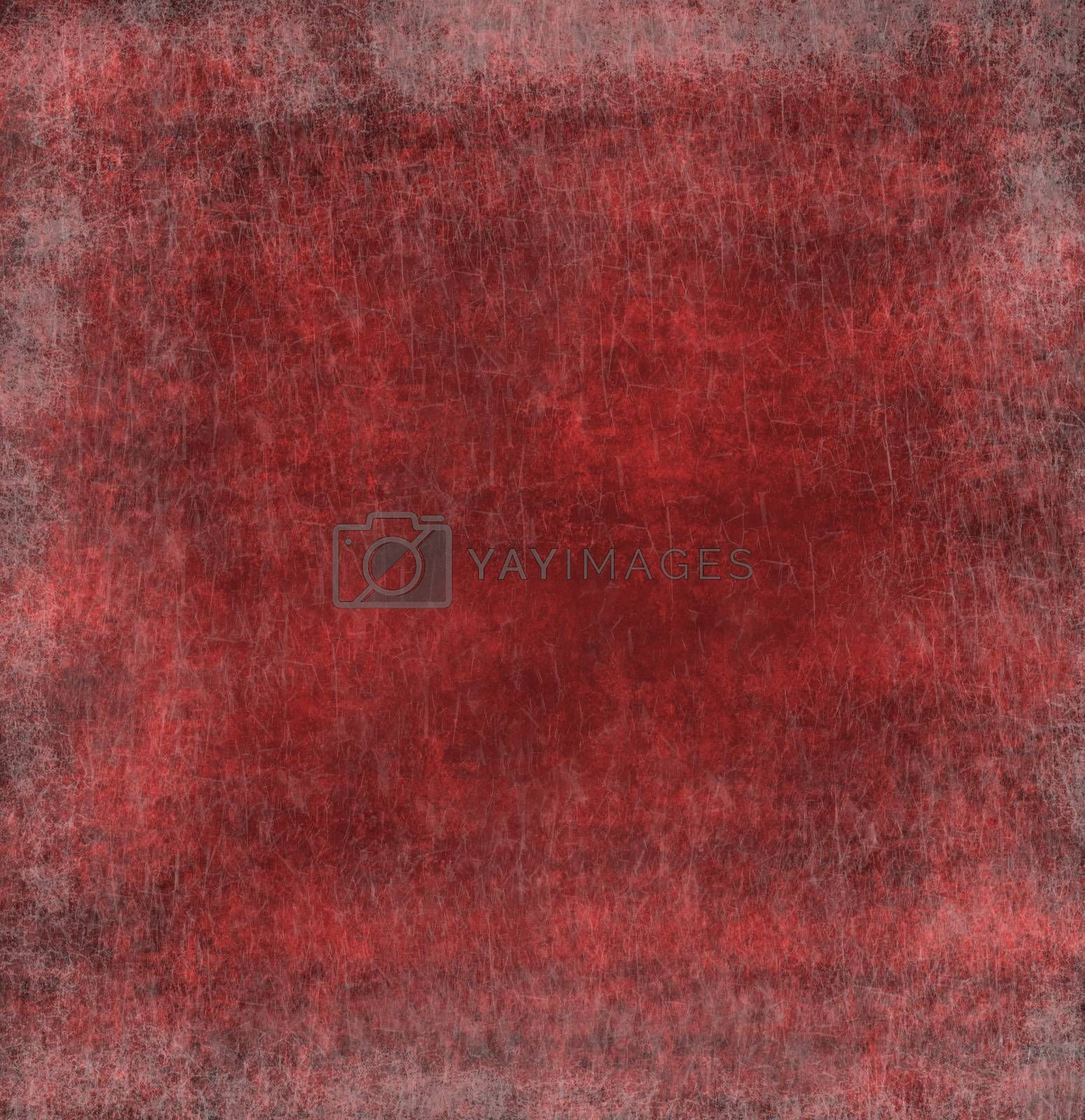 abstract  background light color vintage grunge background texture